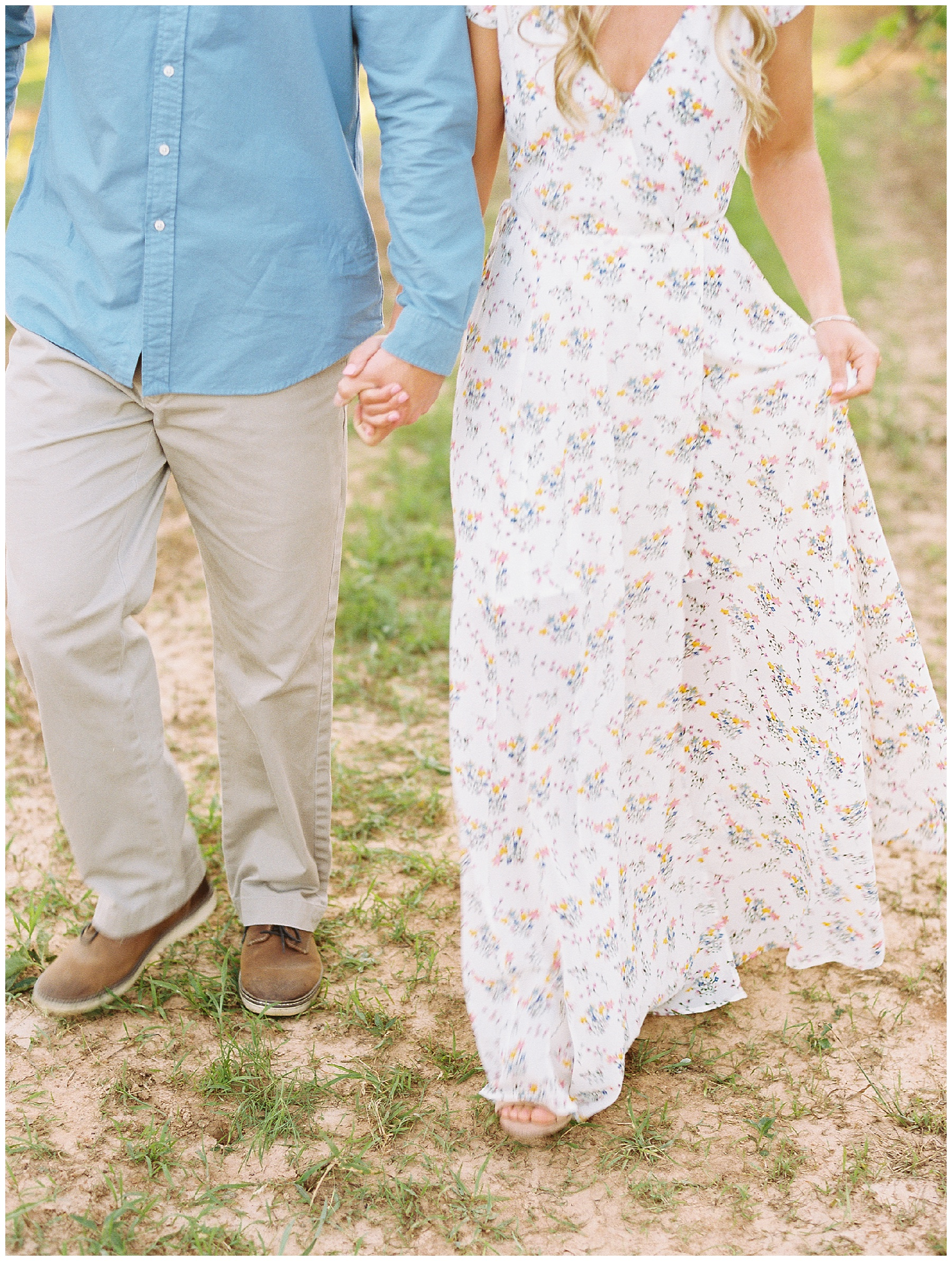 Vineyard Wedding engagement session_0067.jpg
