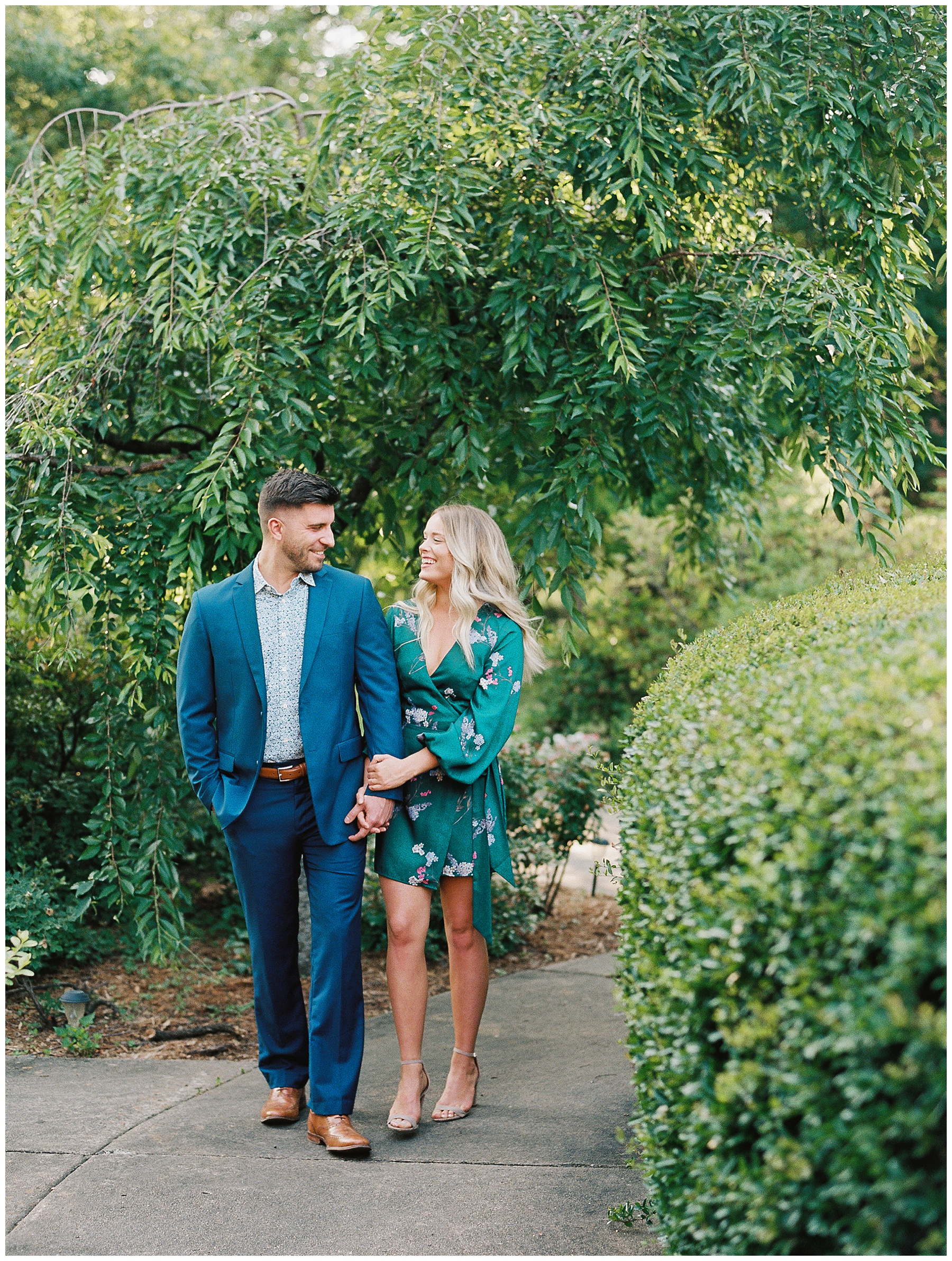 Conway Arkansas Couple's Session_0184.jpg