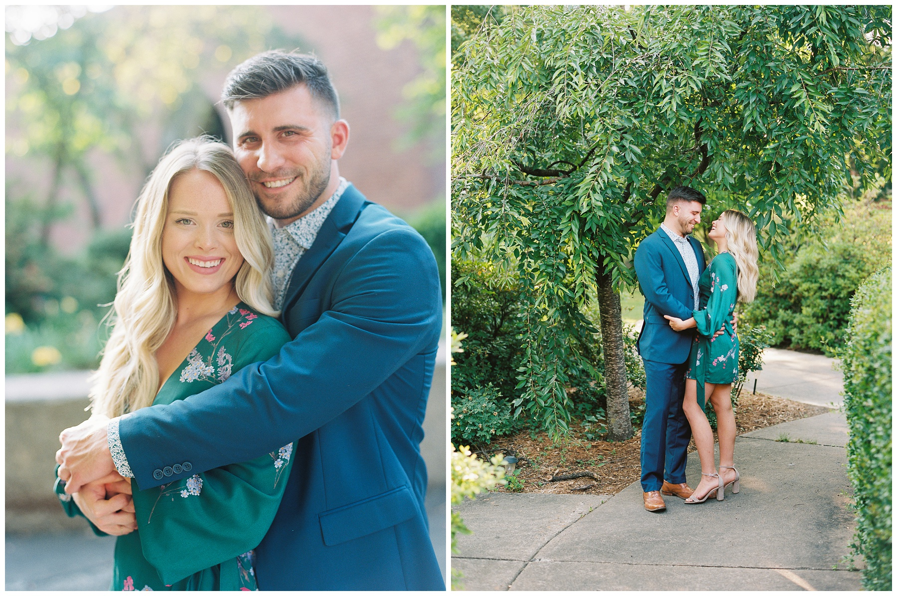 Conway Arkansas Couple's Session_0186.jpg