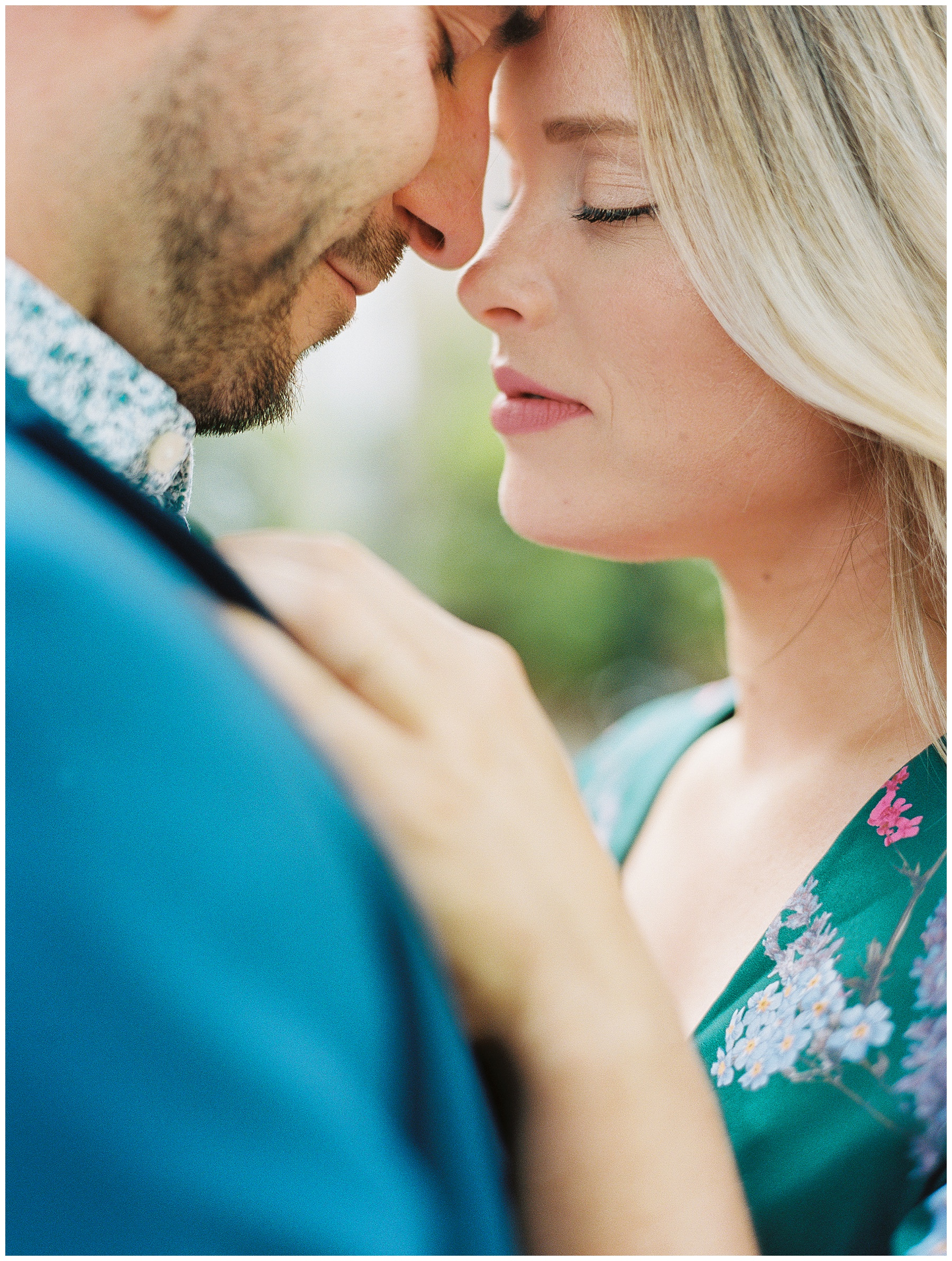 Conway Arkansas Couple's Session_0187.jpg