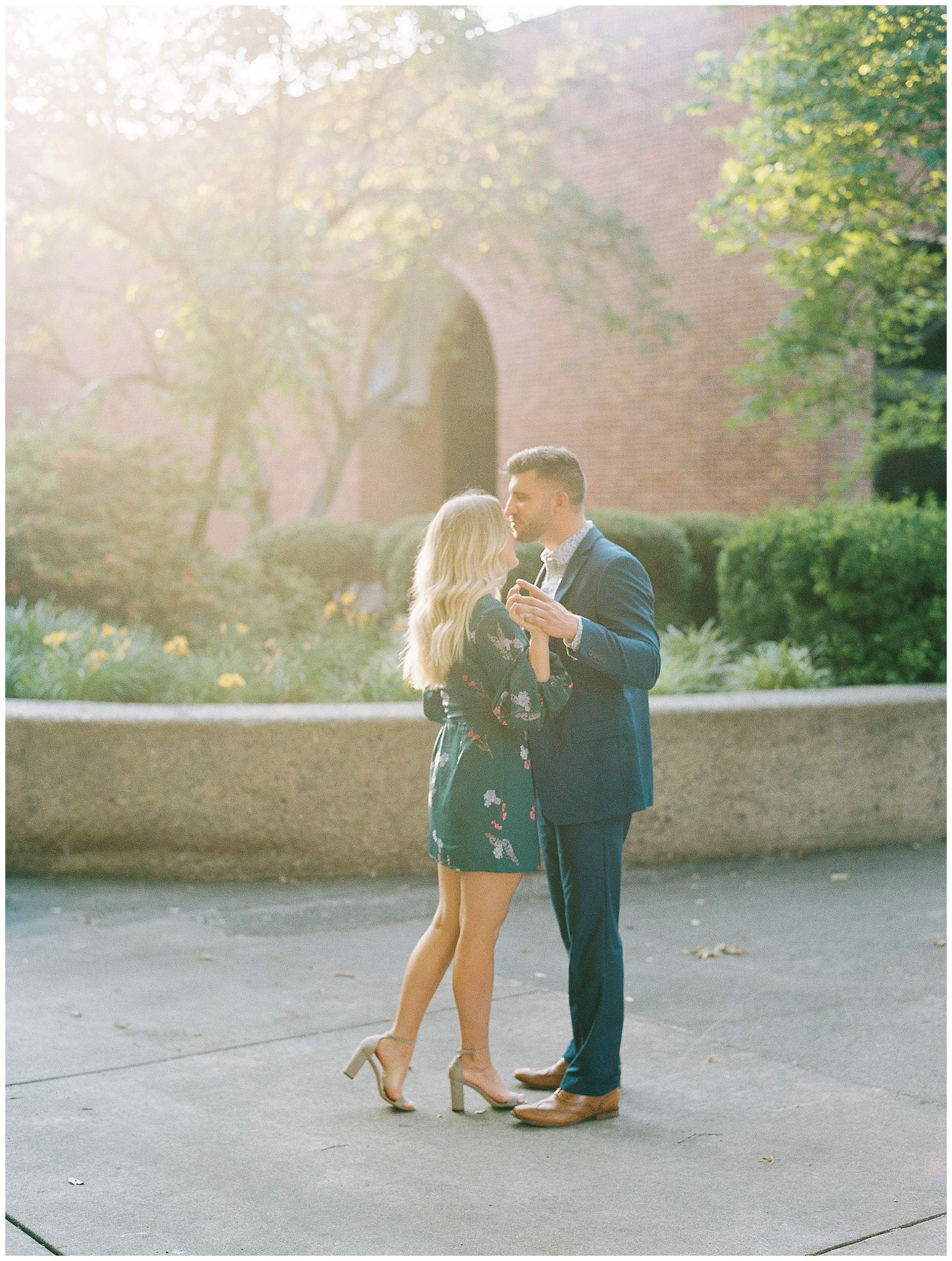 Conway Arkansas Couple's Session_0188.jpg