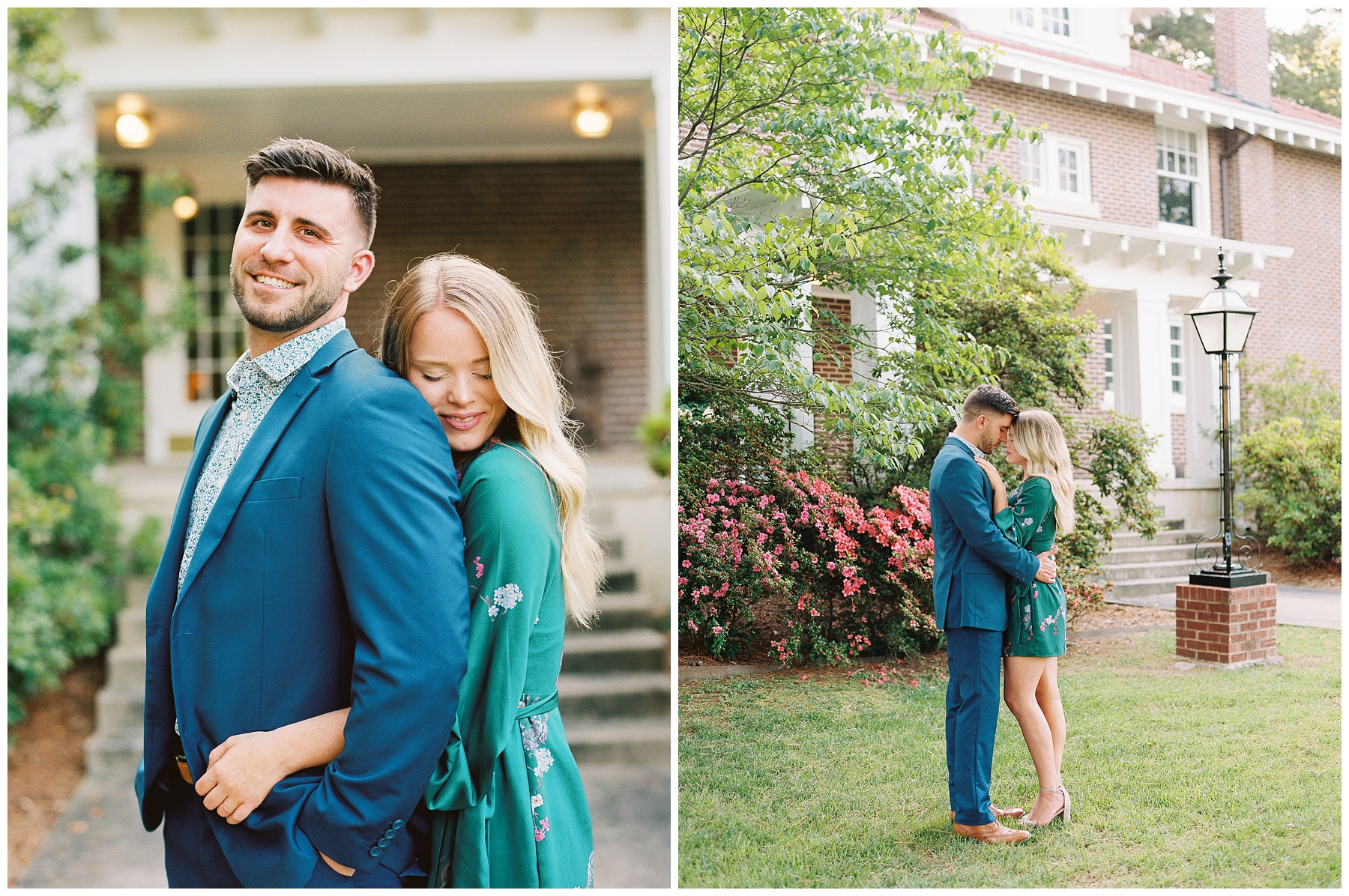 Conway Arkansas Couple's Session_0190.jpg