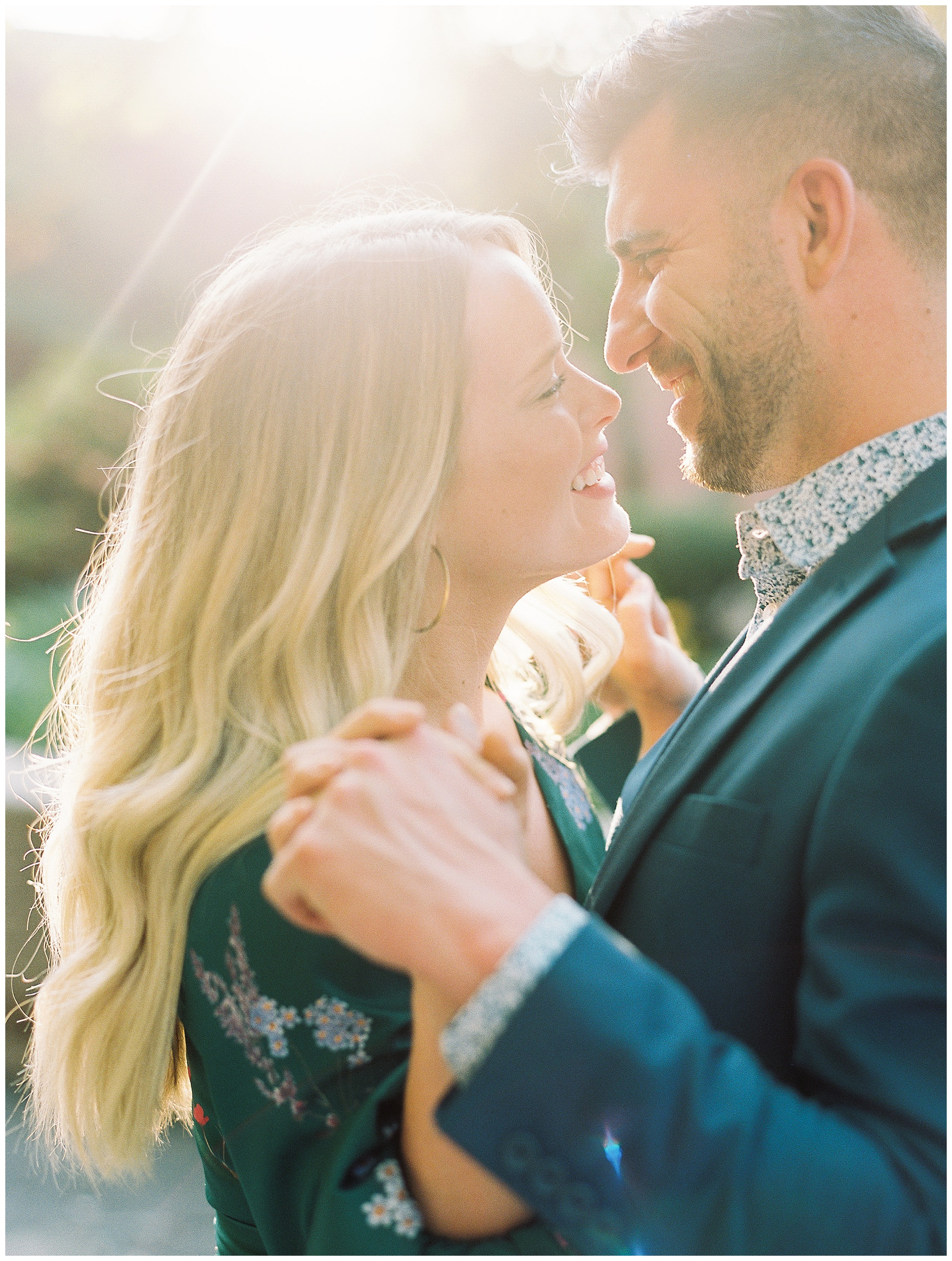 Conway Arkansas Couple's Session_0192.jpg