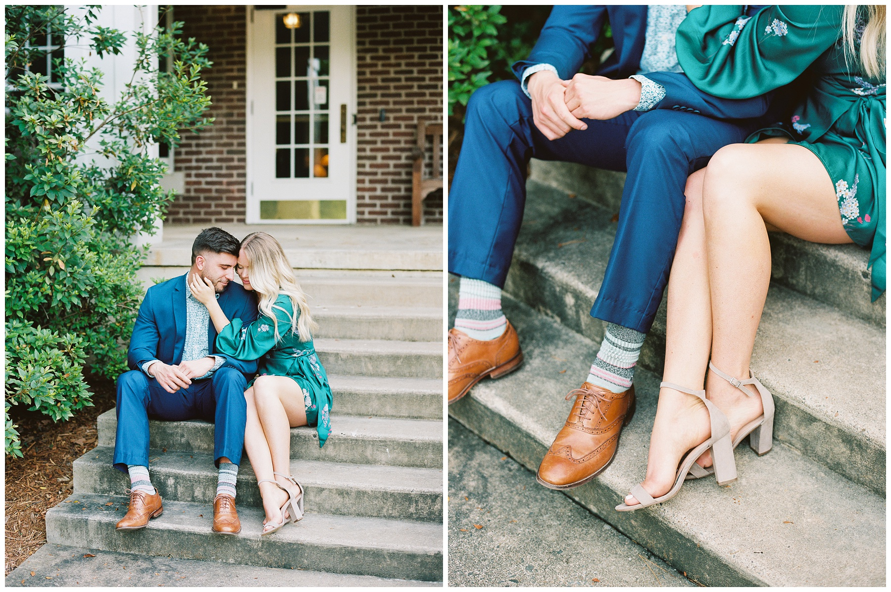 Conway Arkansas Couple's Session_0193.jpg