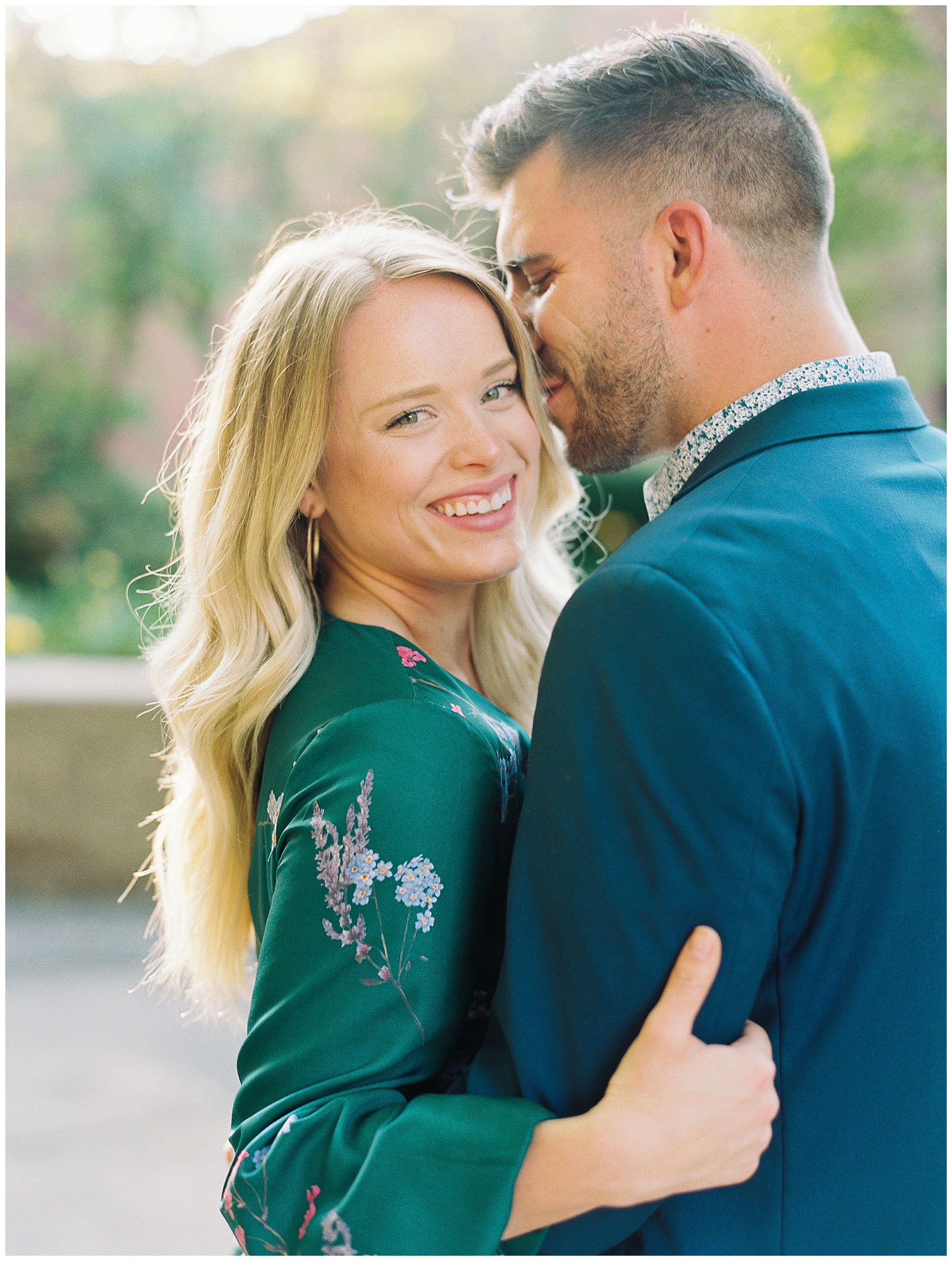 Conway Arkansas Couple's Session_0195.jpg