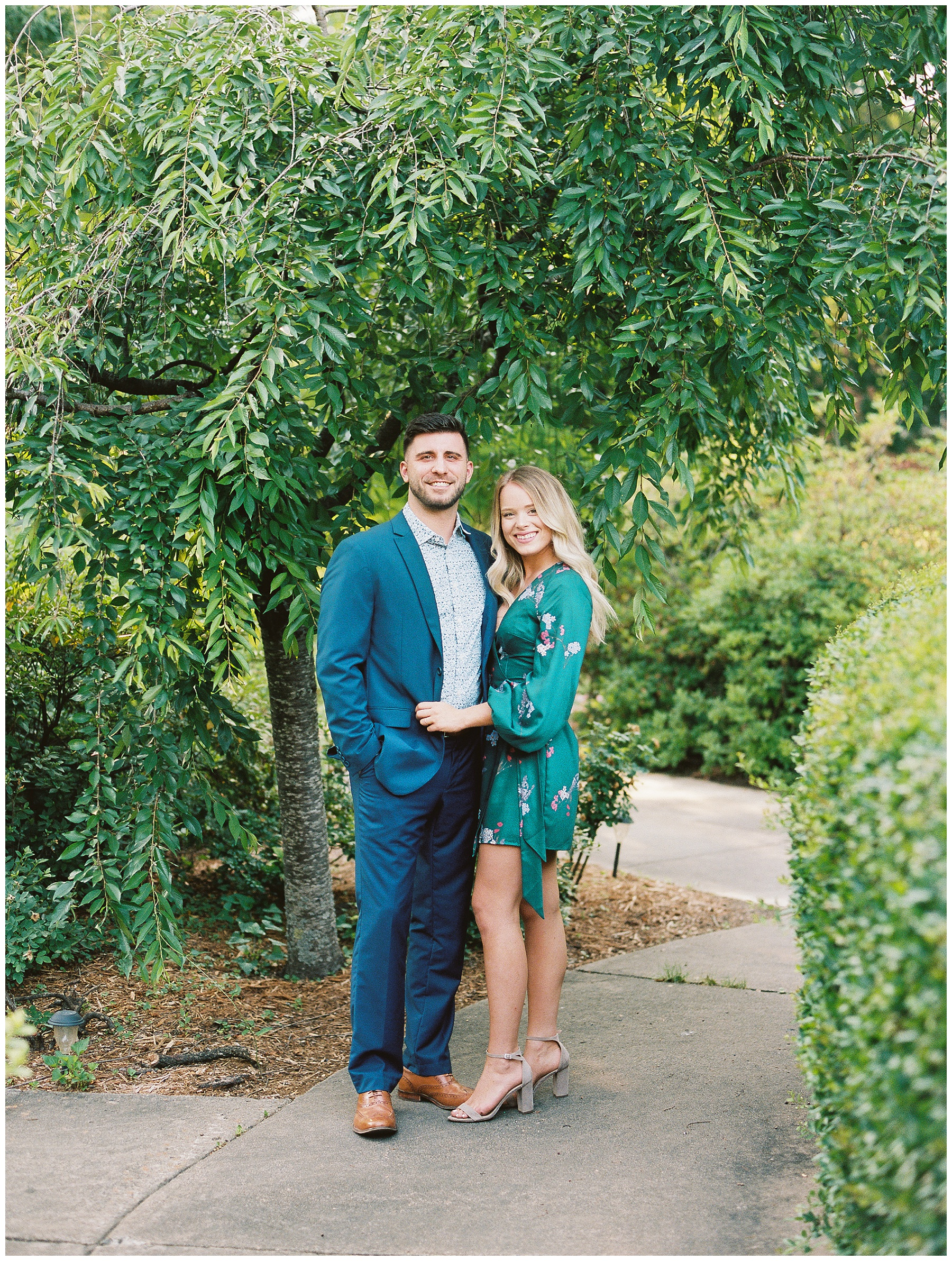 Conway Arkansas Couple's Session_0201.jpg