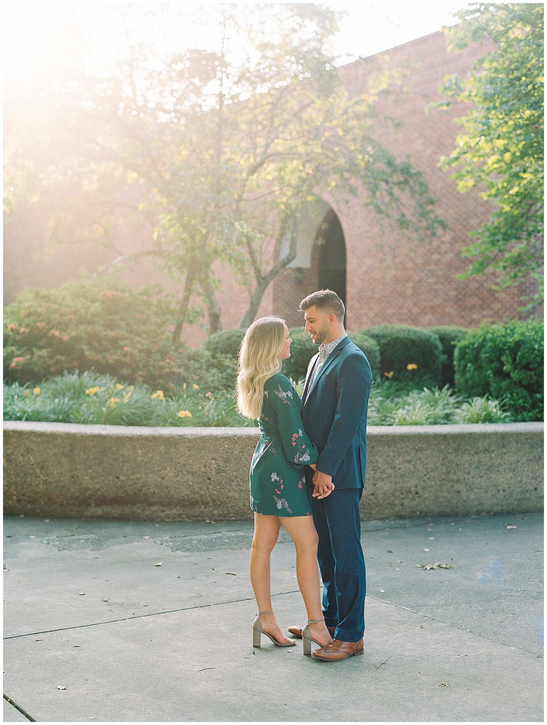Conway Arkansas Couple's Session_0203.jpg