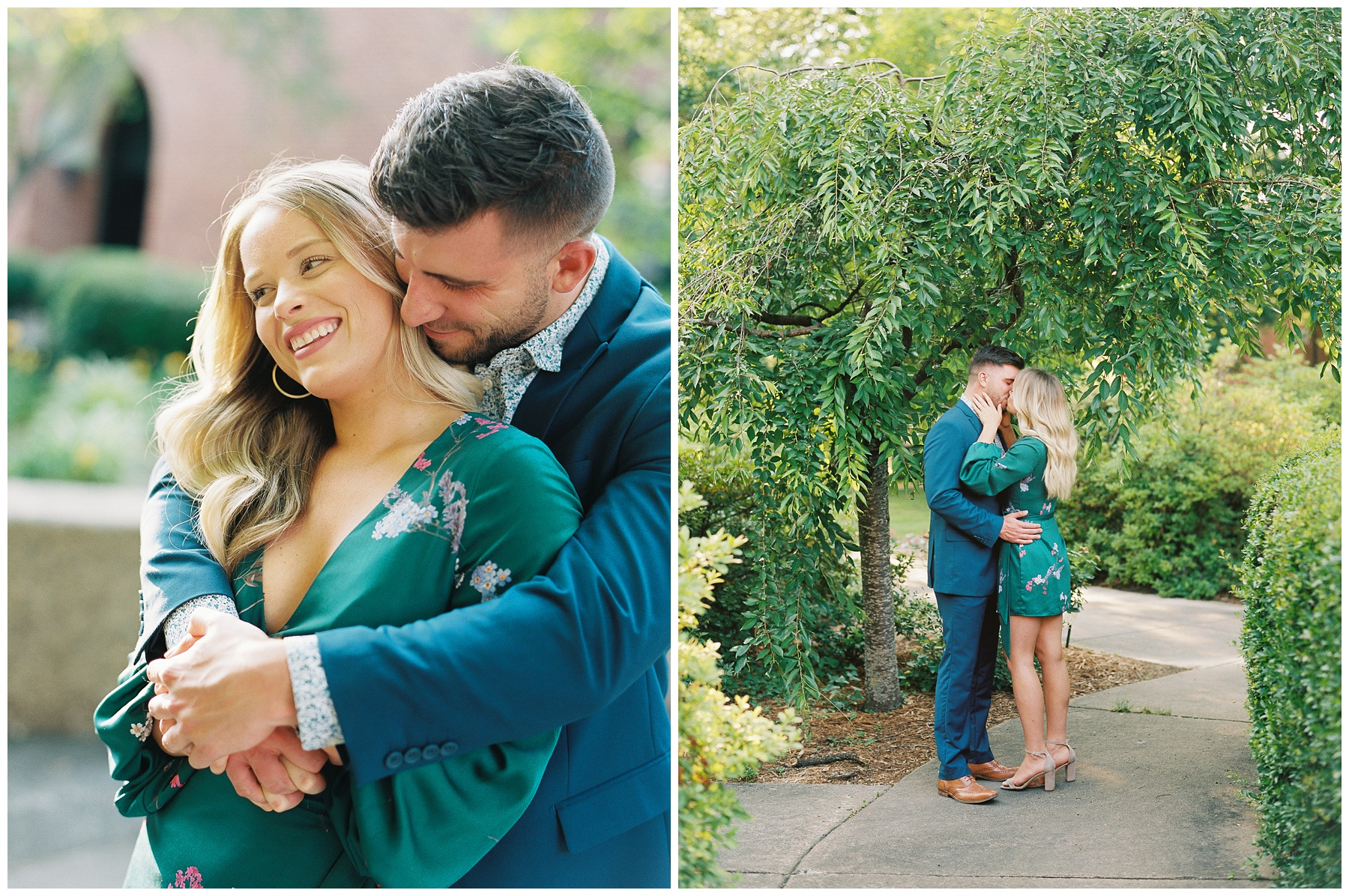 Conway Arkansas Couple's Session_0205.jpg