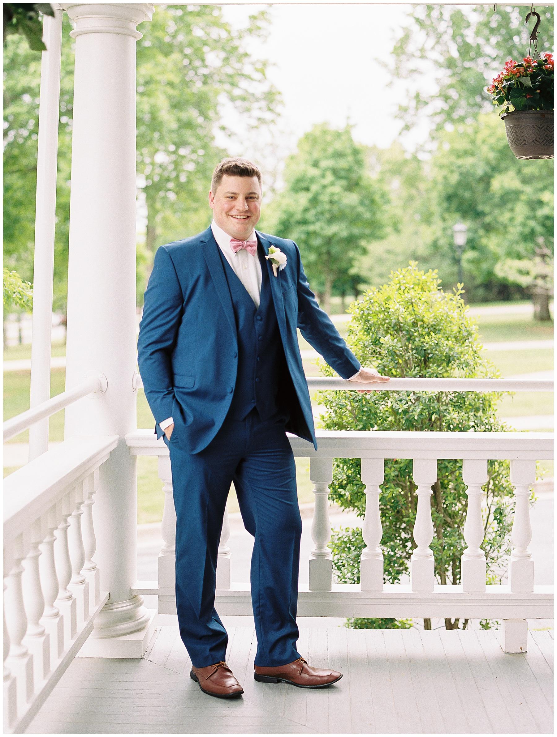 The Inn at Carnal Hall Wedding_0321.jpg