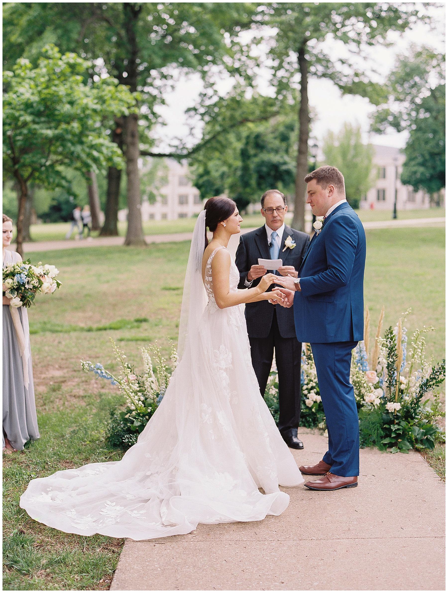 The Inn at Carnal Hall Wedding_0347.jpg