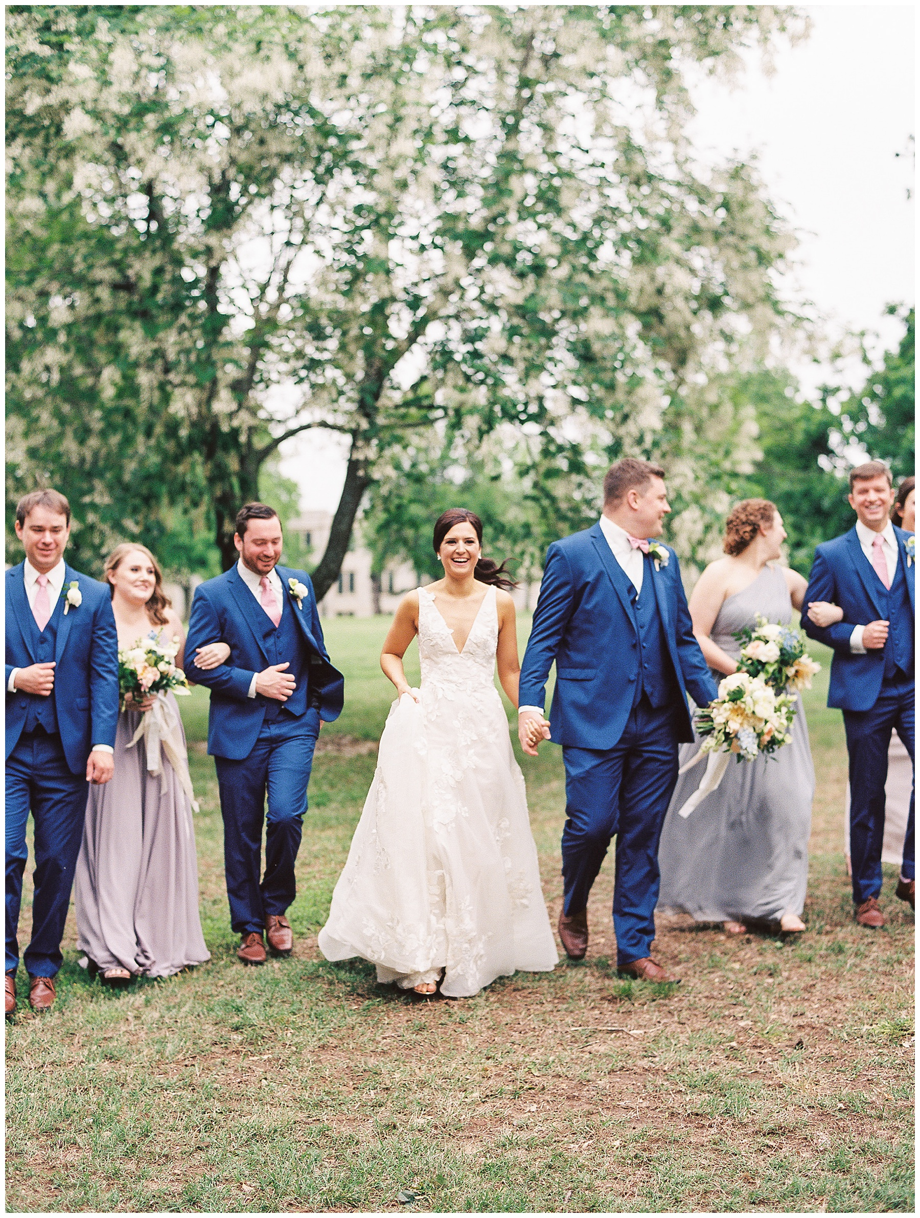 The Inn at Carnal Hall Wedding_0364.jpg