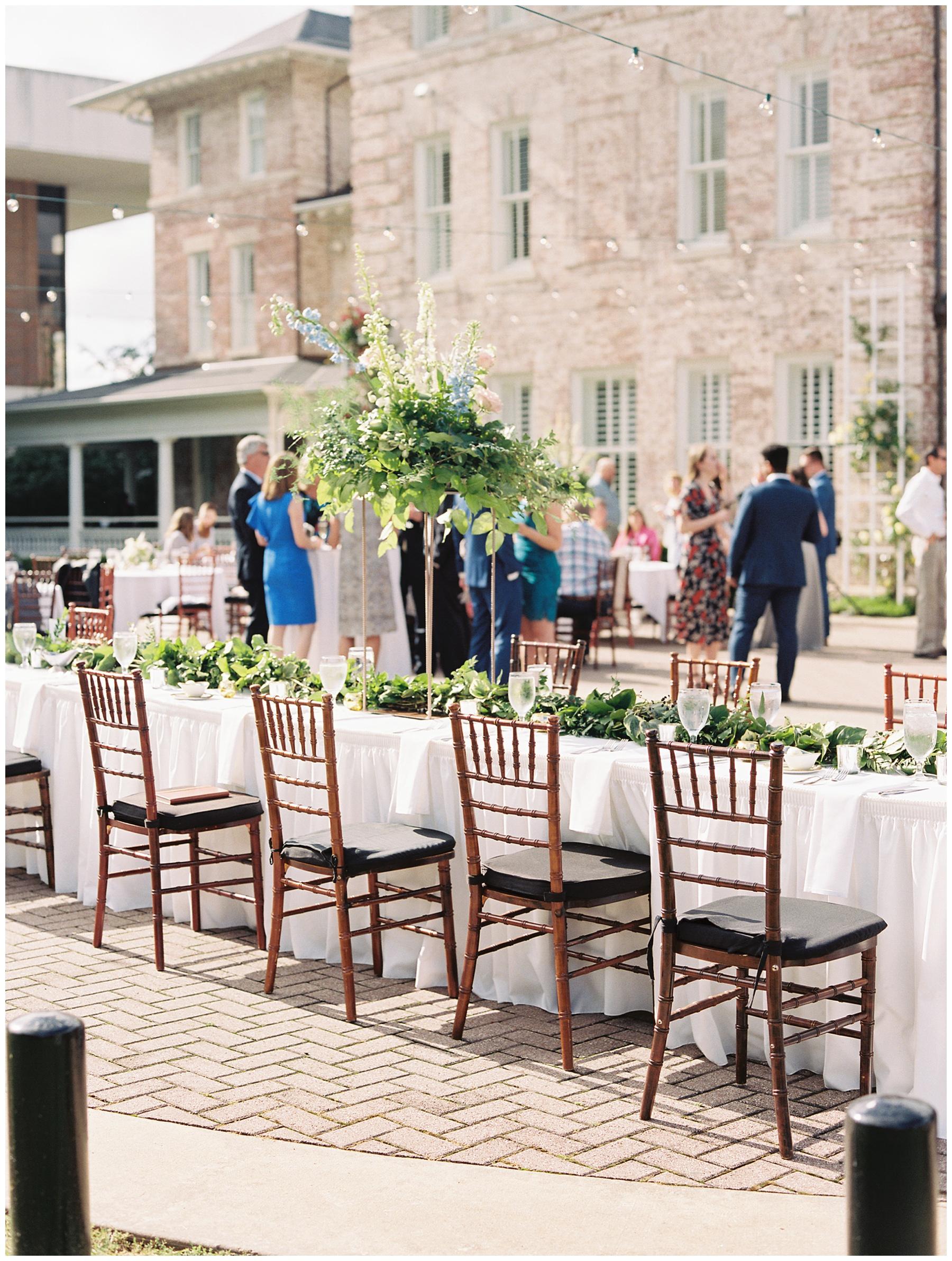 The Inn at Carnal Hall Wedding_0374.jpg