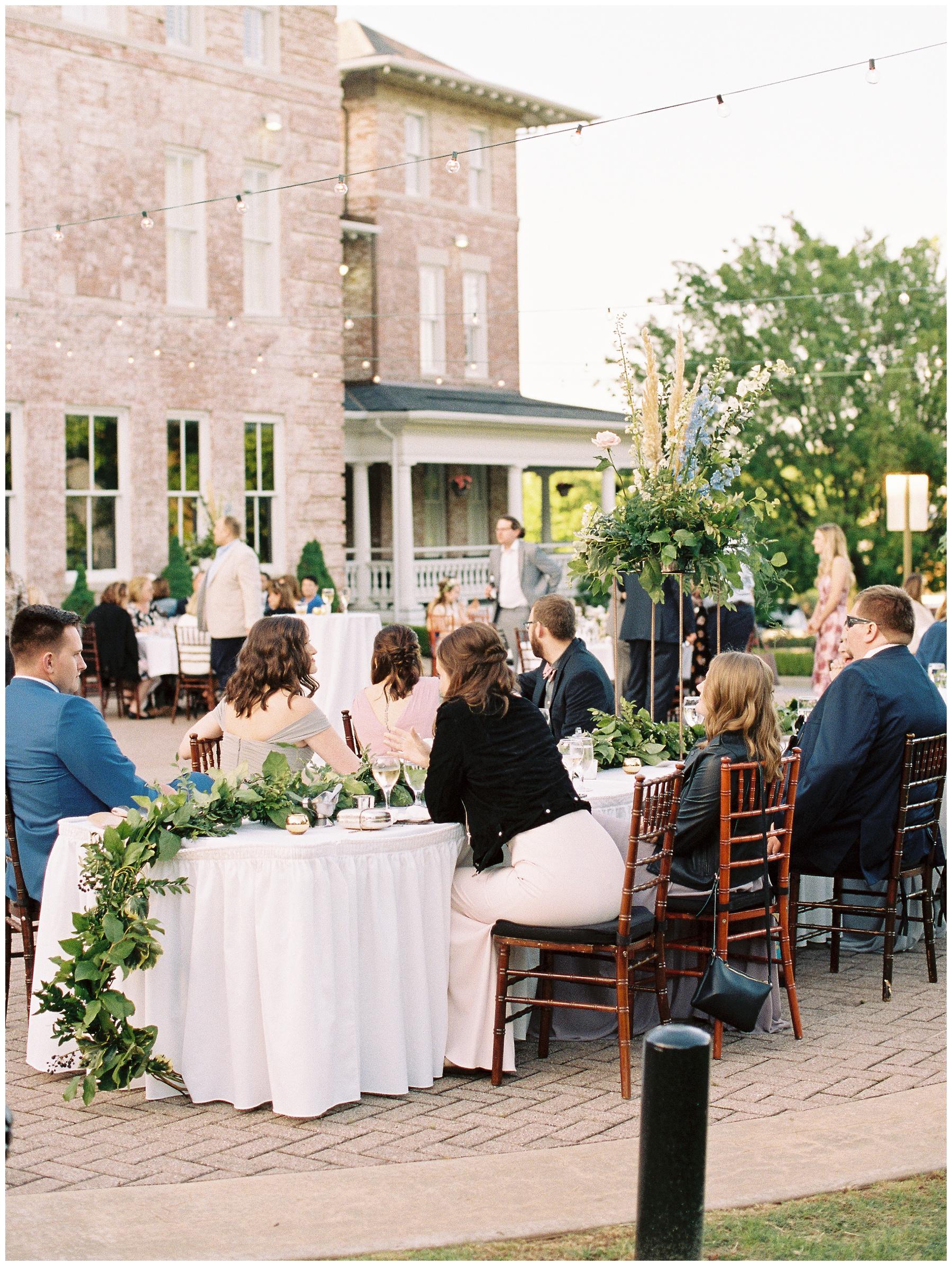 The Inn at Carnal Hall Wedding_0382.jpg
