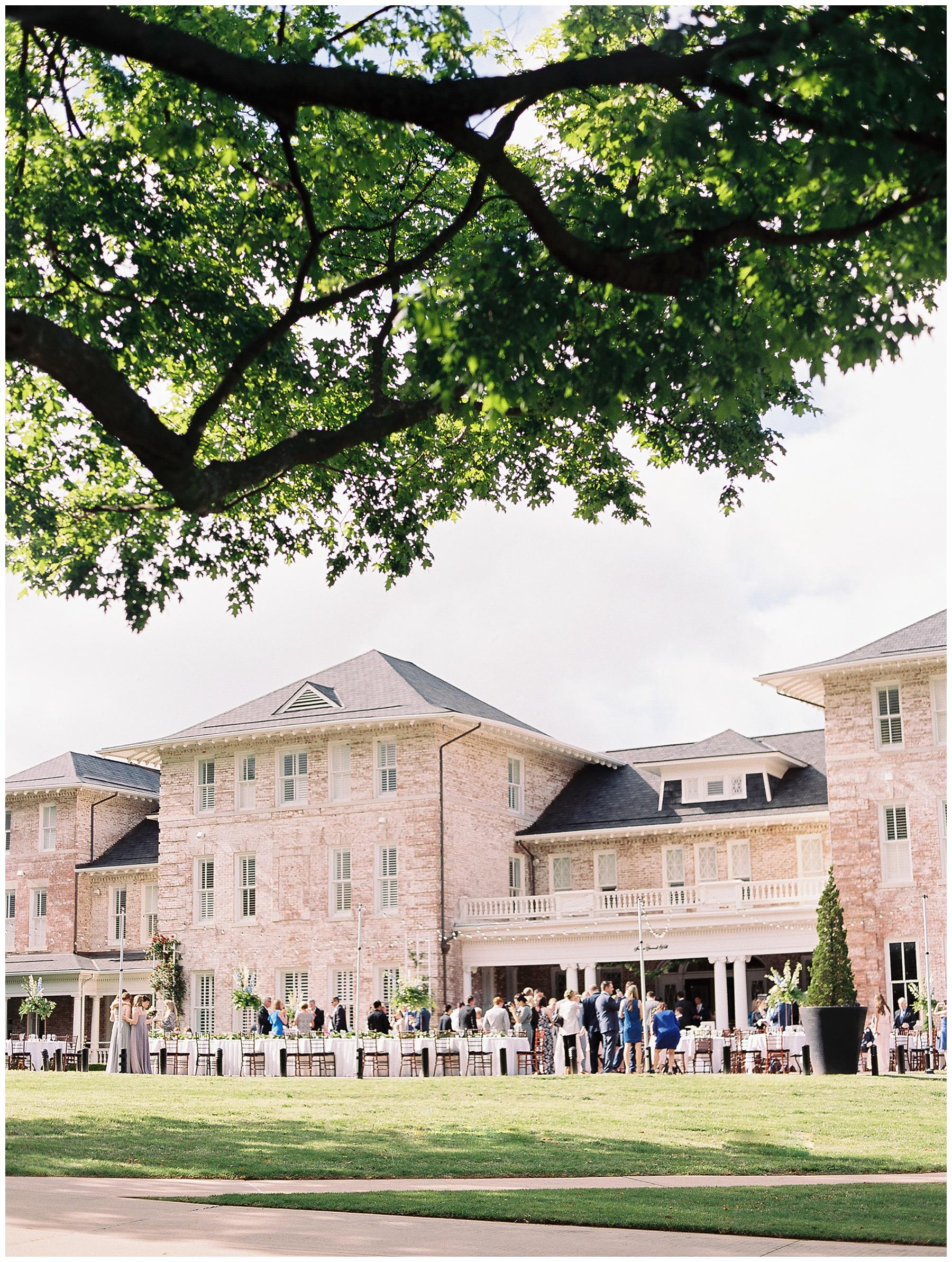 The Inn at Carnal Hall Wedding_0391.jpg