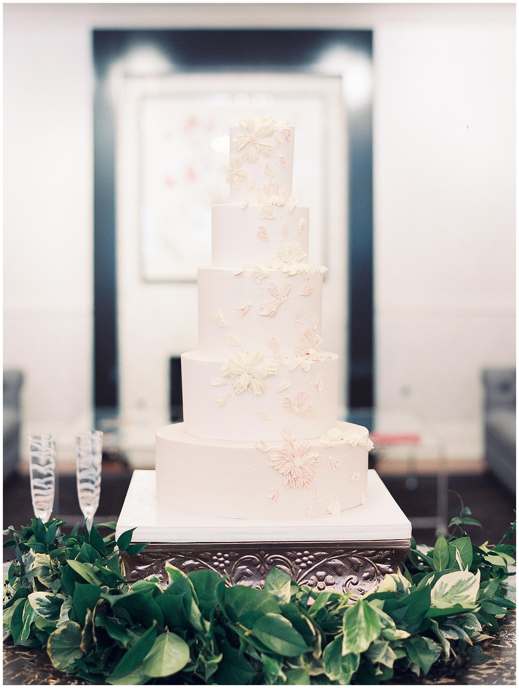 The Inn at Carnal Hall Wedding_0392.jpg
