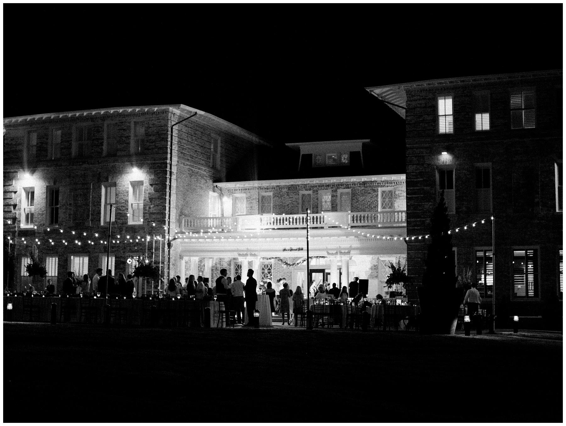 The Inn at Carnal Hall Wedding_0396.jpg