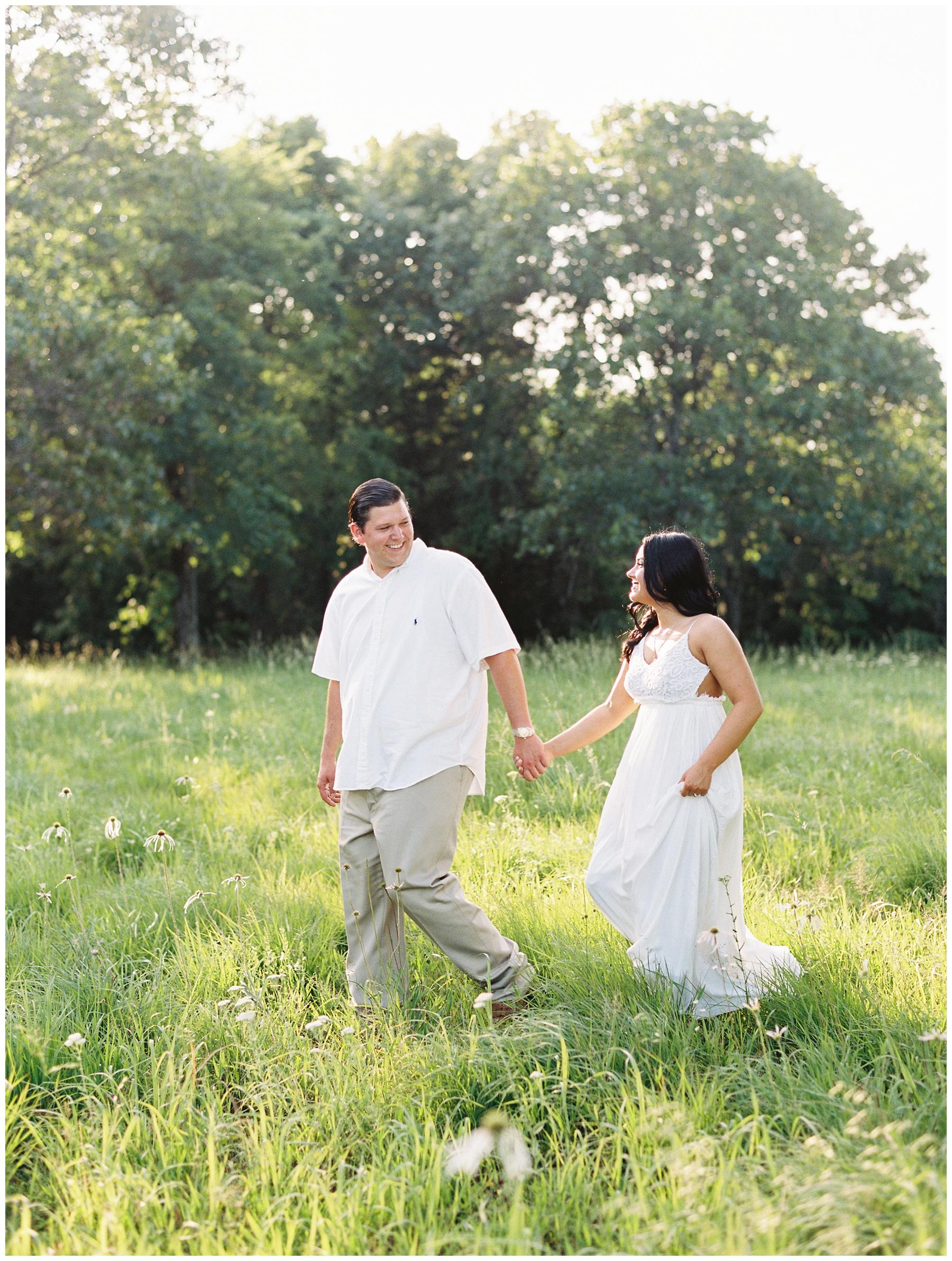 Arkansas Engagement Session_0419.jpg