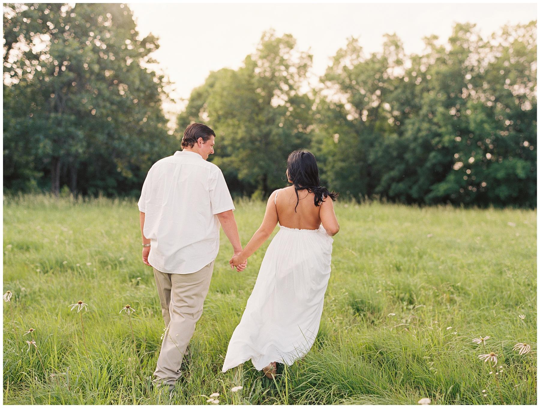 Arkansas Engagement Session_0424.jpg