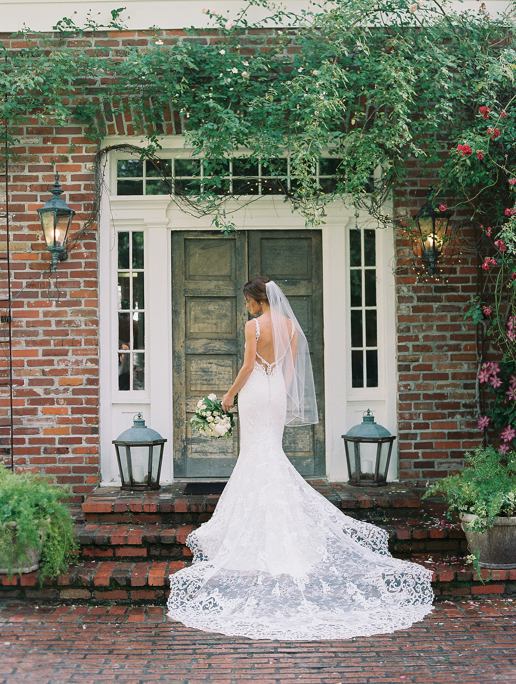 Hedge Farm Weddings Tennessee Wedding Photographer_0572.jpg