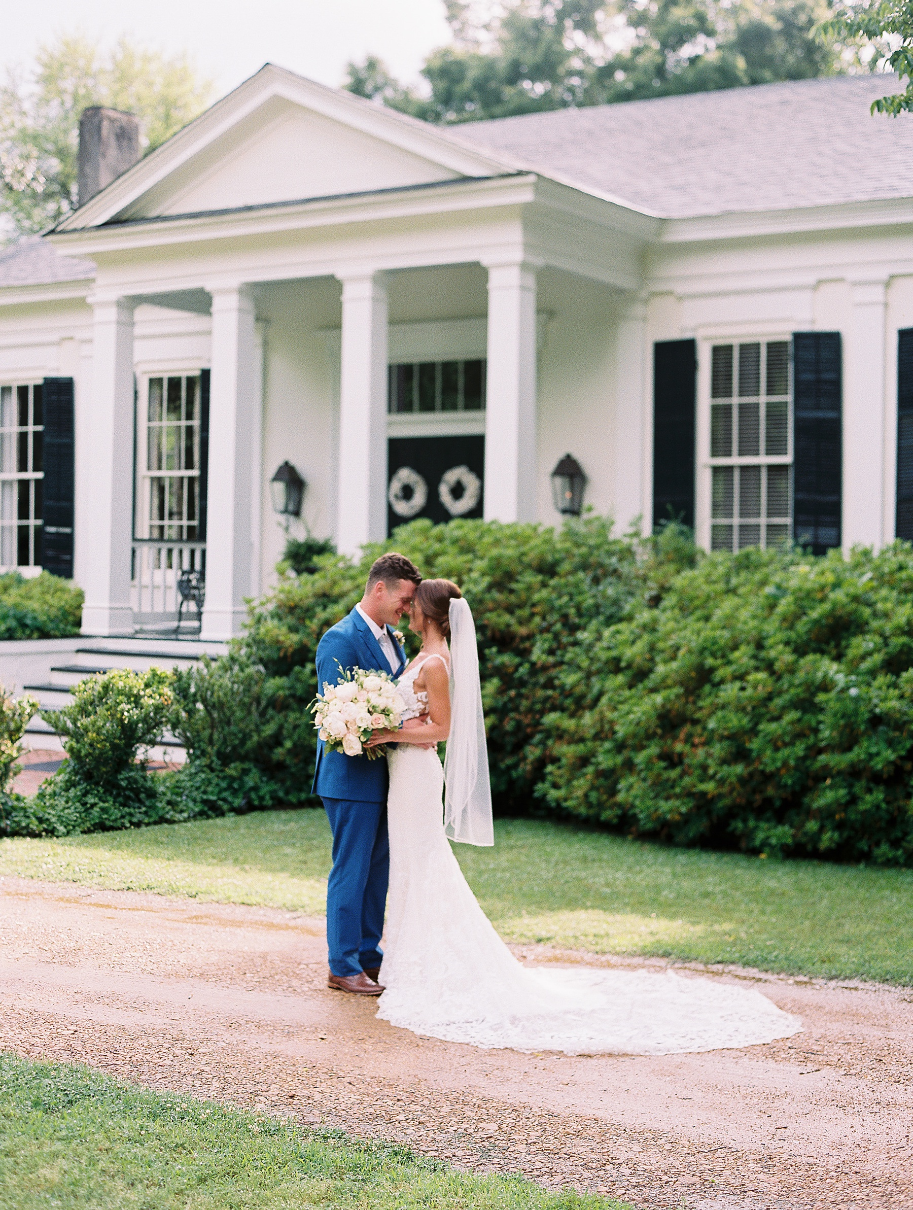 Hedge Farm Weddings Tennessee Wedding Photographer_0586.jpg