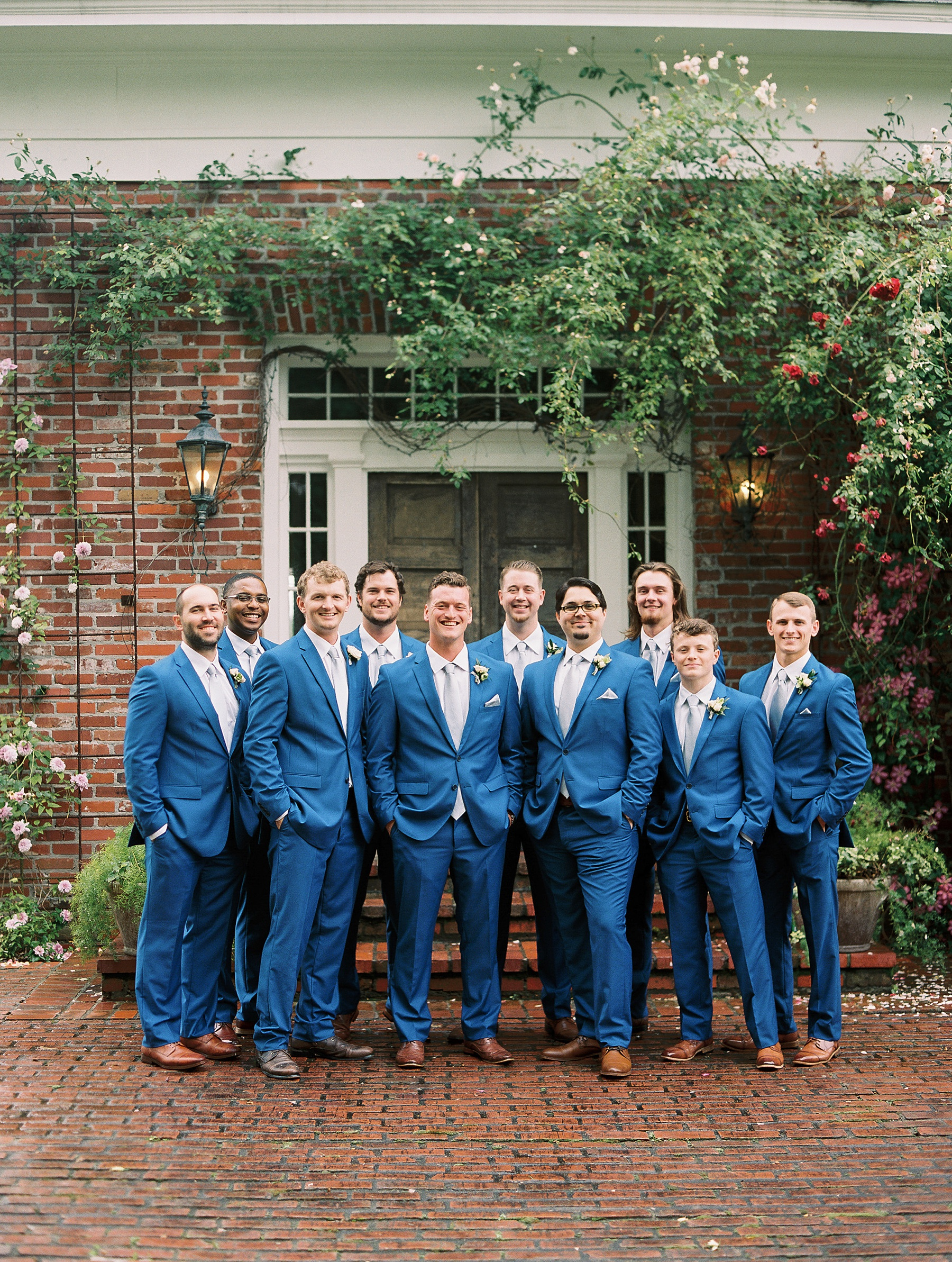 Hedge Farm Weddings Tennessee Wedding Photographer_0589.jpg