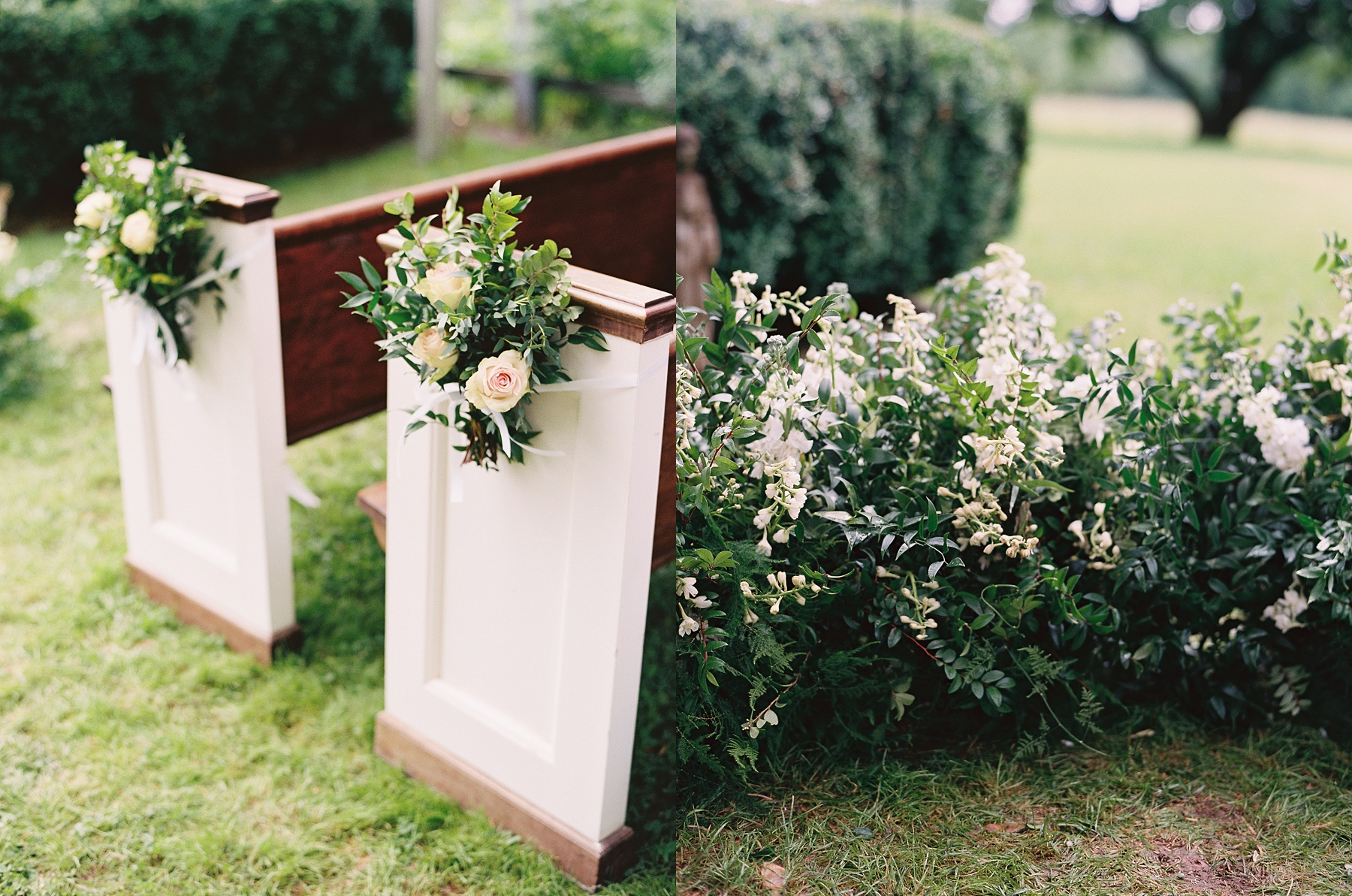 Hedge Farm Weddings Tennessee Wedding Photographer_0597.jpg
