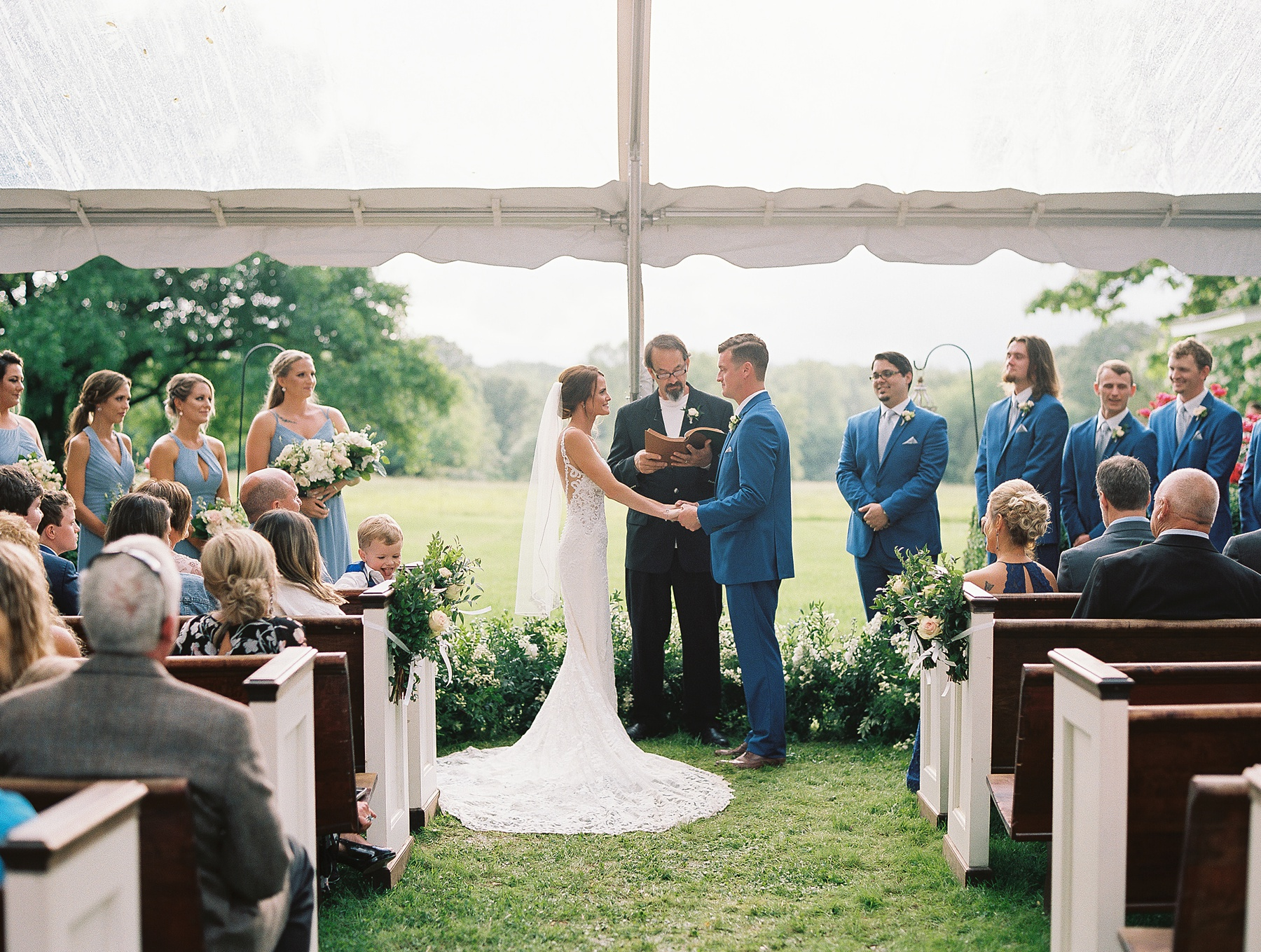 Hedge Farm Weddings Tennessee Wedding Photographer_0601.jpg