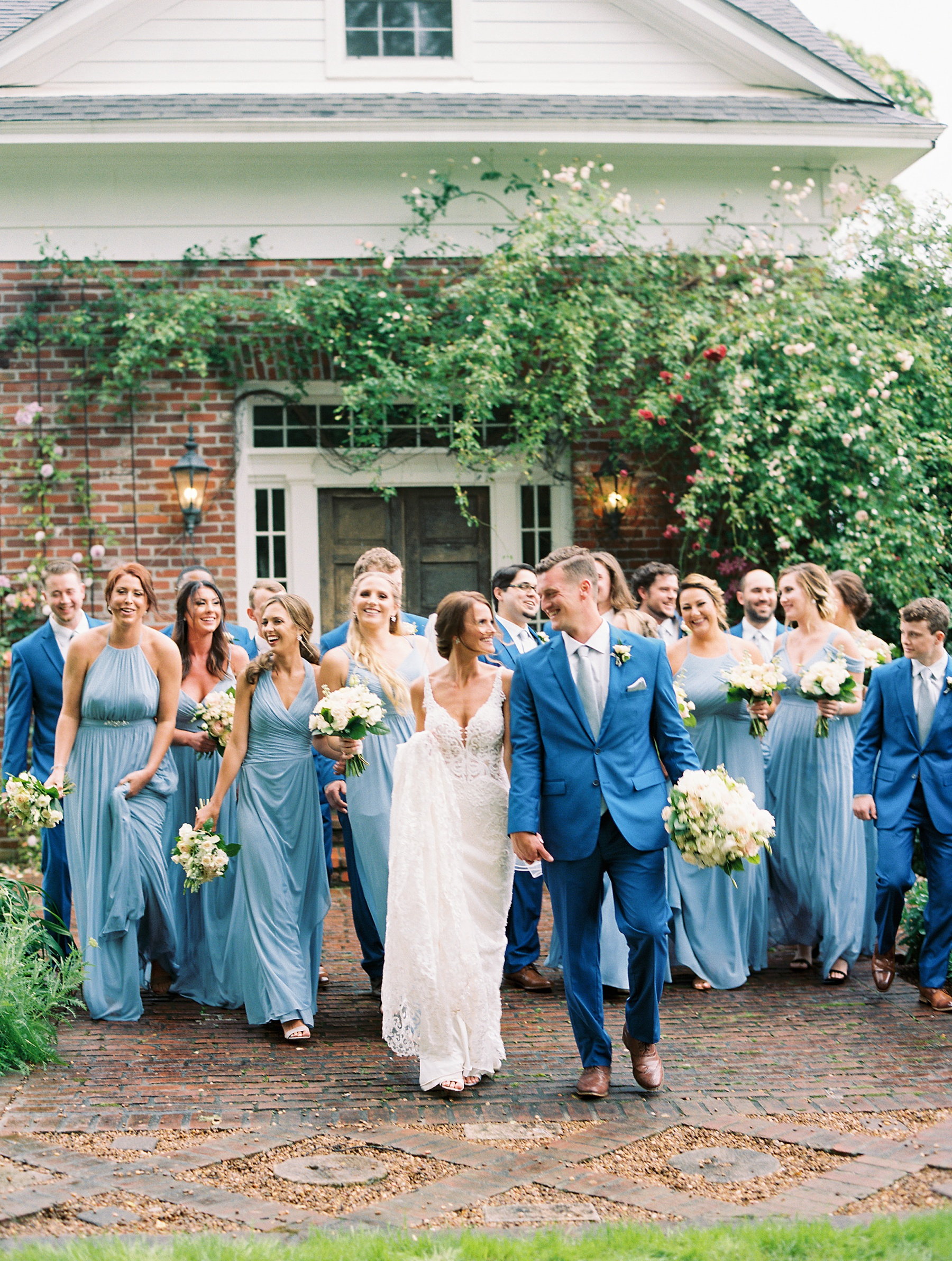 Hedge Farm Weddings Tennessee Wedding Photographer_0607.jpg