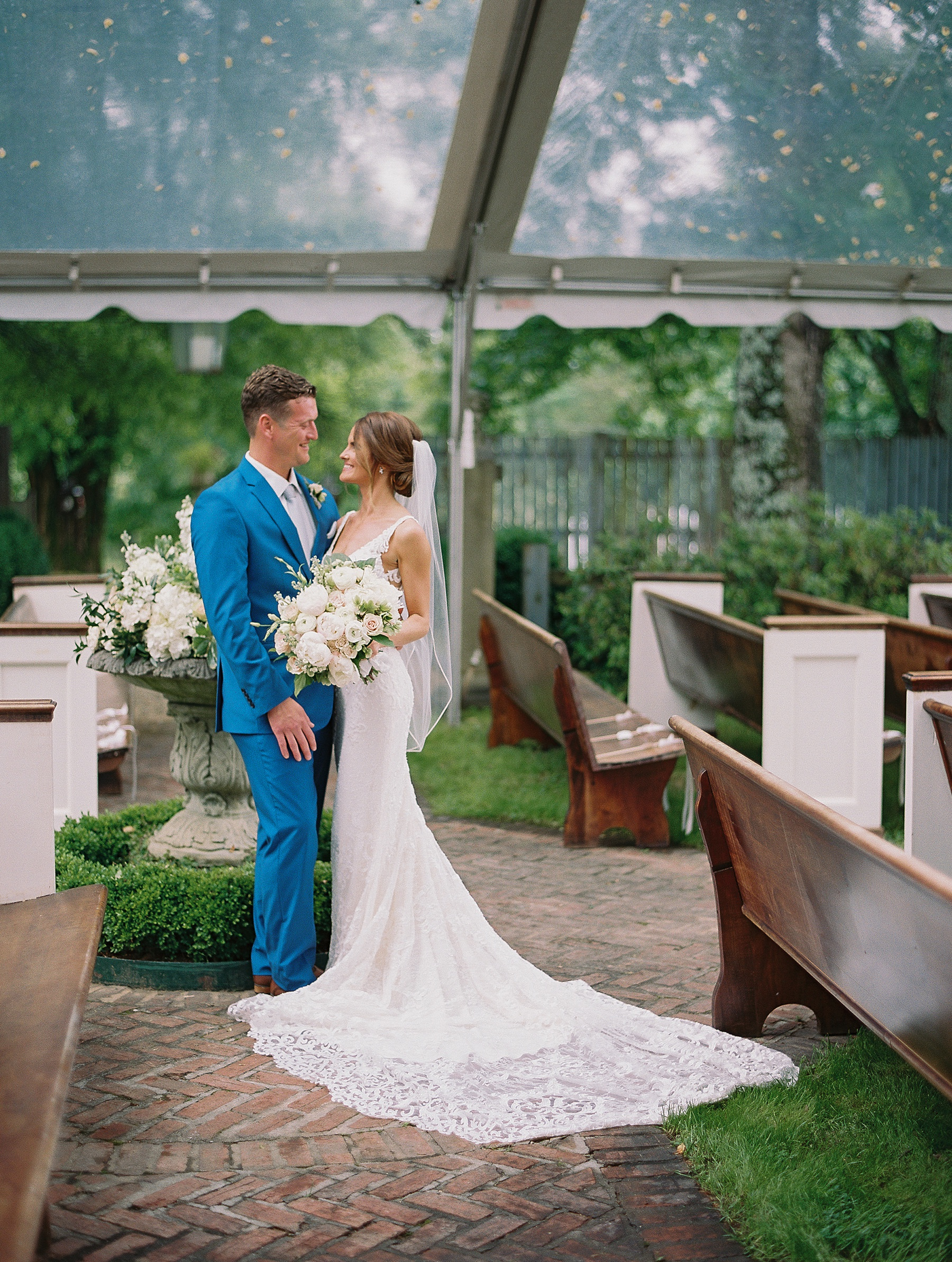 Hedge Farm Weddings Tennessee Wedding Photographer_0608.jpg