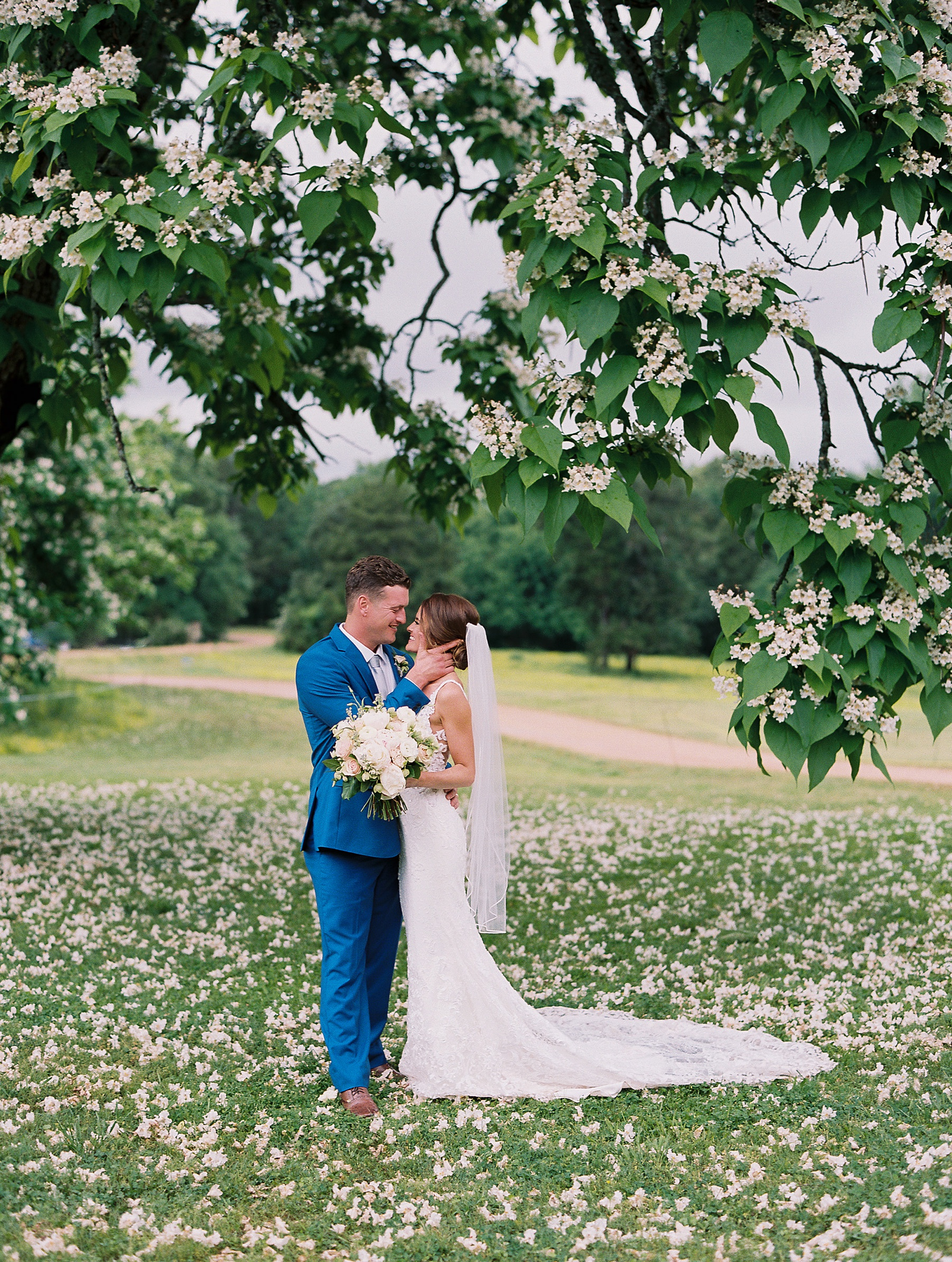Hedge Farm Weddings Tennessee Wedding Photographer_0610.jpg