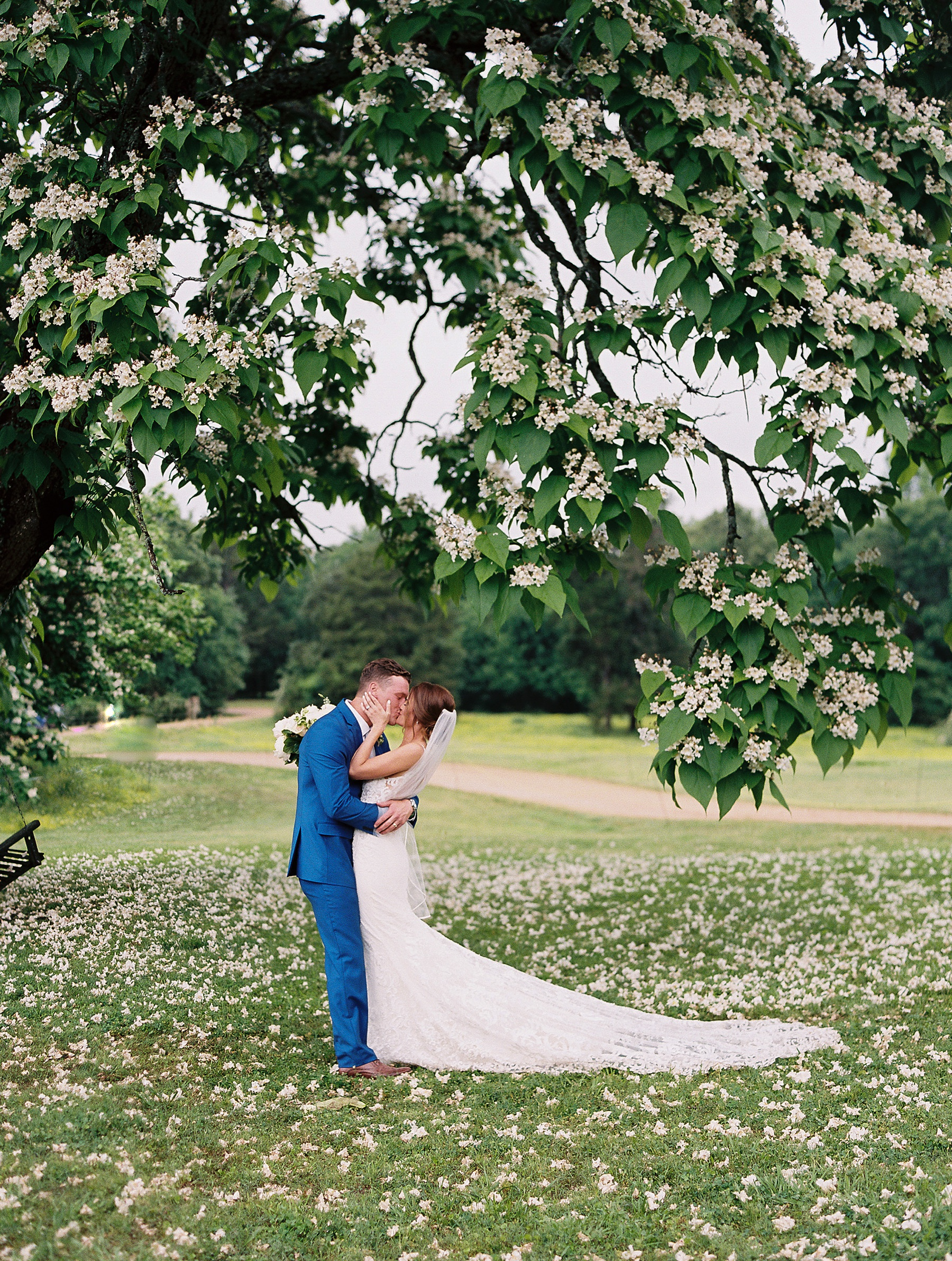 Hedge Farm Weddings Tennessee Wedding Photographer_0618.jpg