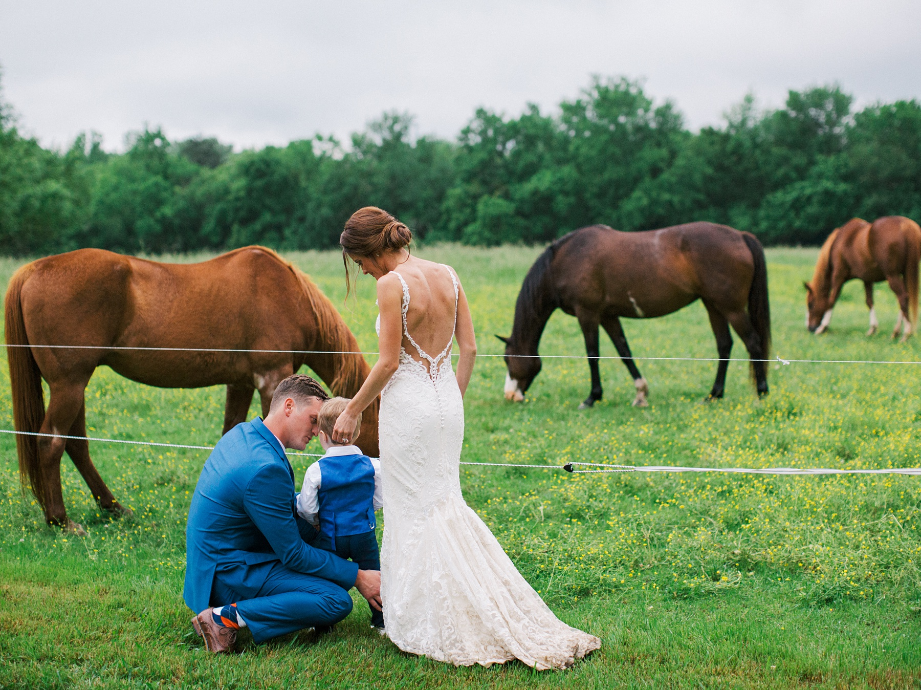 Hedge Farm Weddings Tennessee Wedding Photographer_0634.jpg