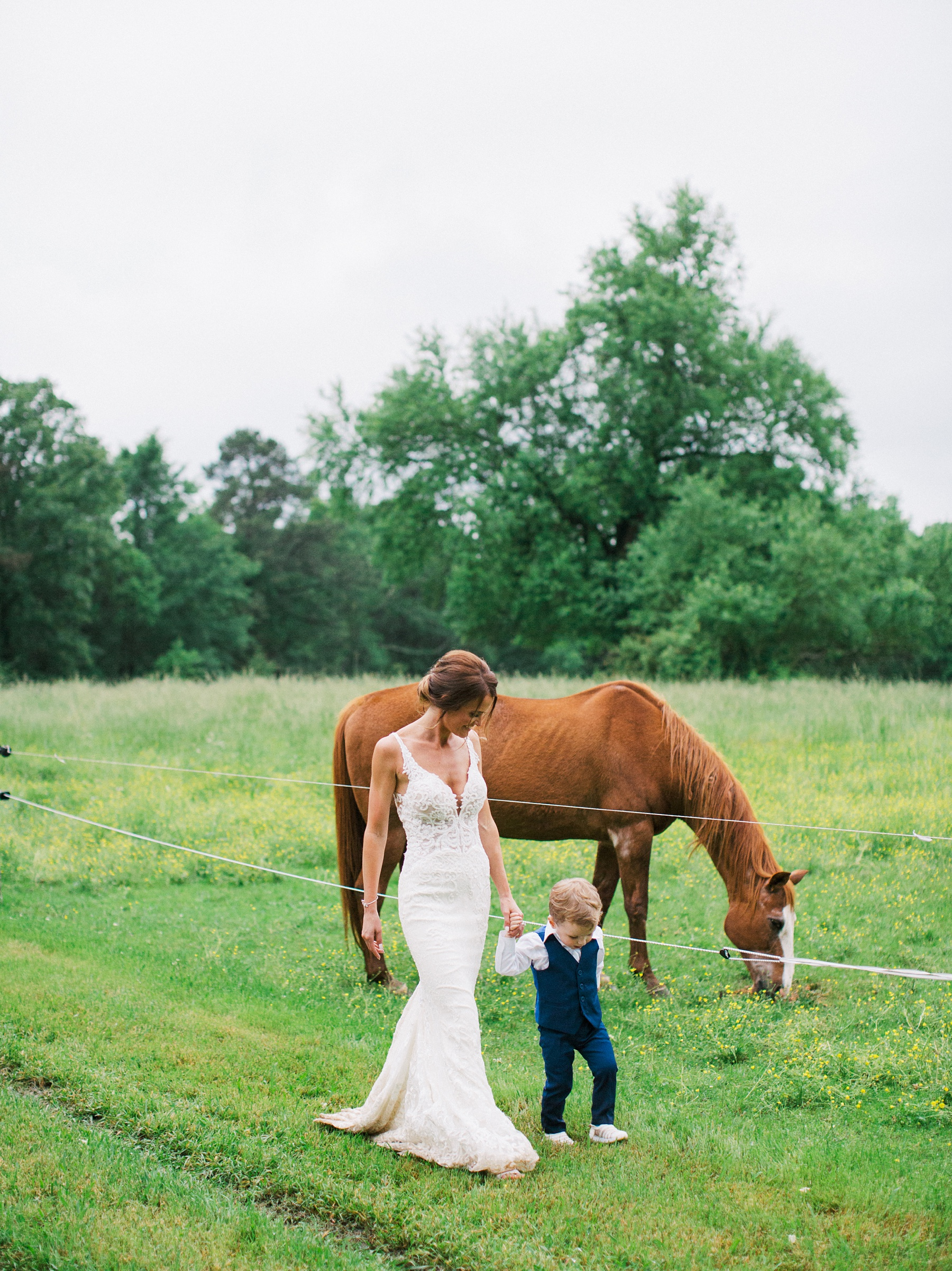 Hedge Farm Weddings Tennessee Wedding Photographer_0633.jpg
