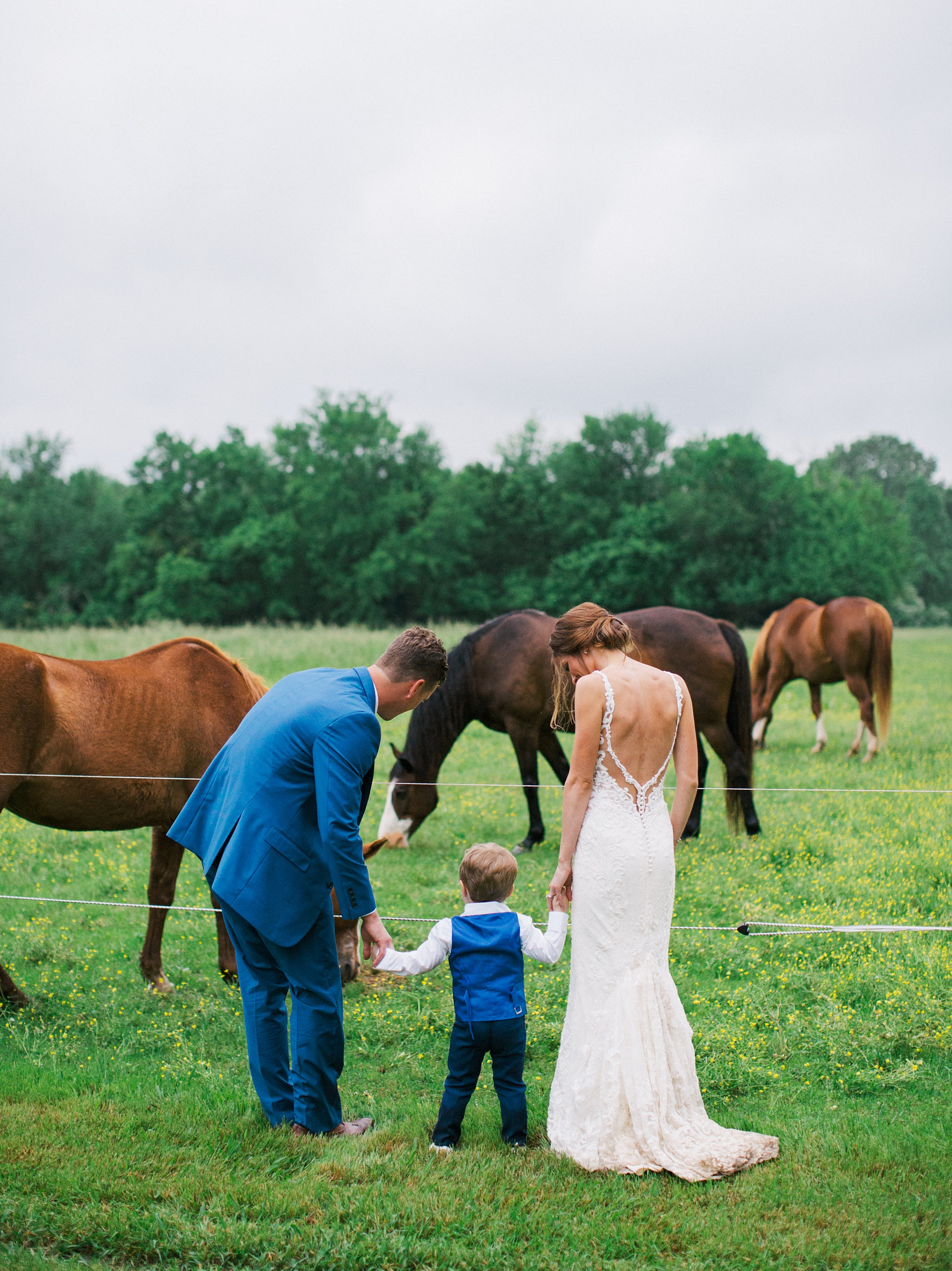 Hedge Farm Weddings Tennessee Wedding Photographer_0635.jpg