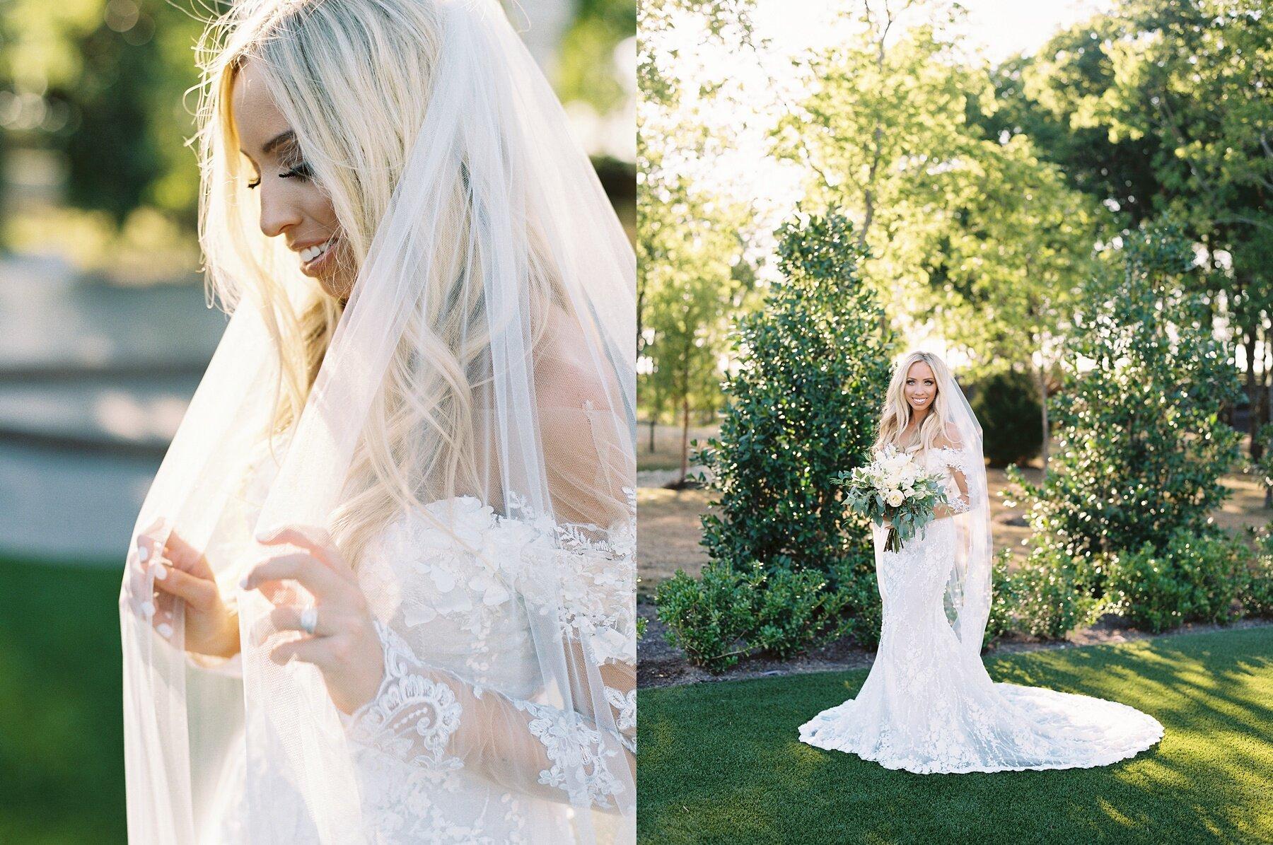 Dallas Texas Wedding Photographer_0756.jpg