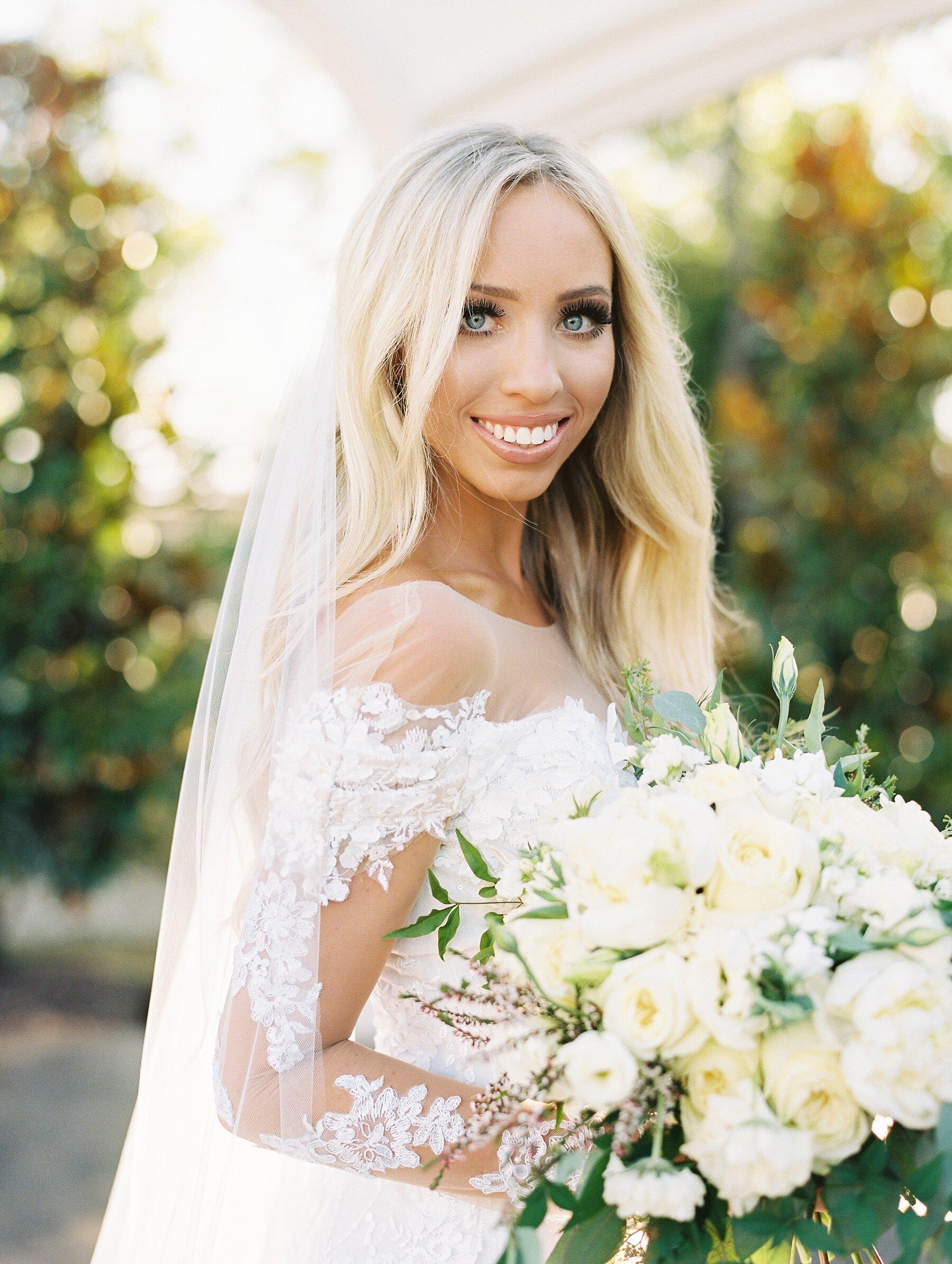 Dallas Texas Wedding Photographer_0755.jpg