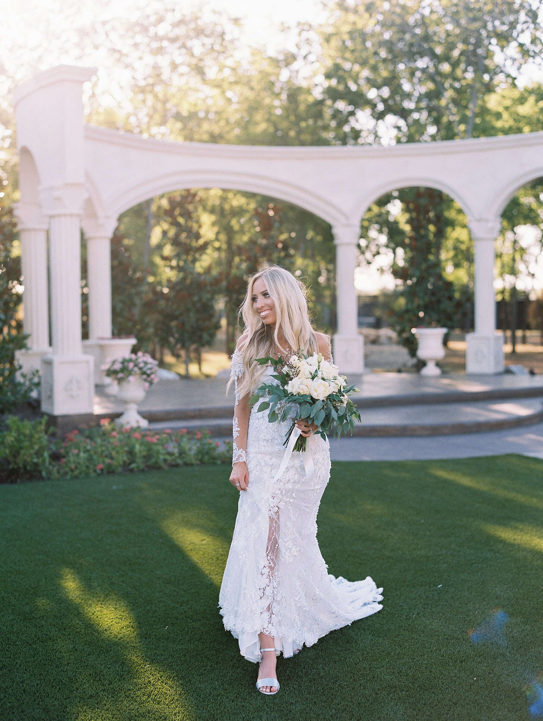 Dallas Texas Wedding Photographer_0757.jpg