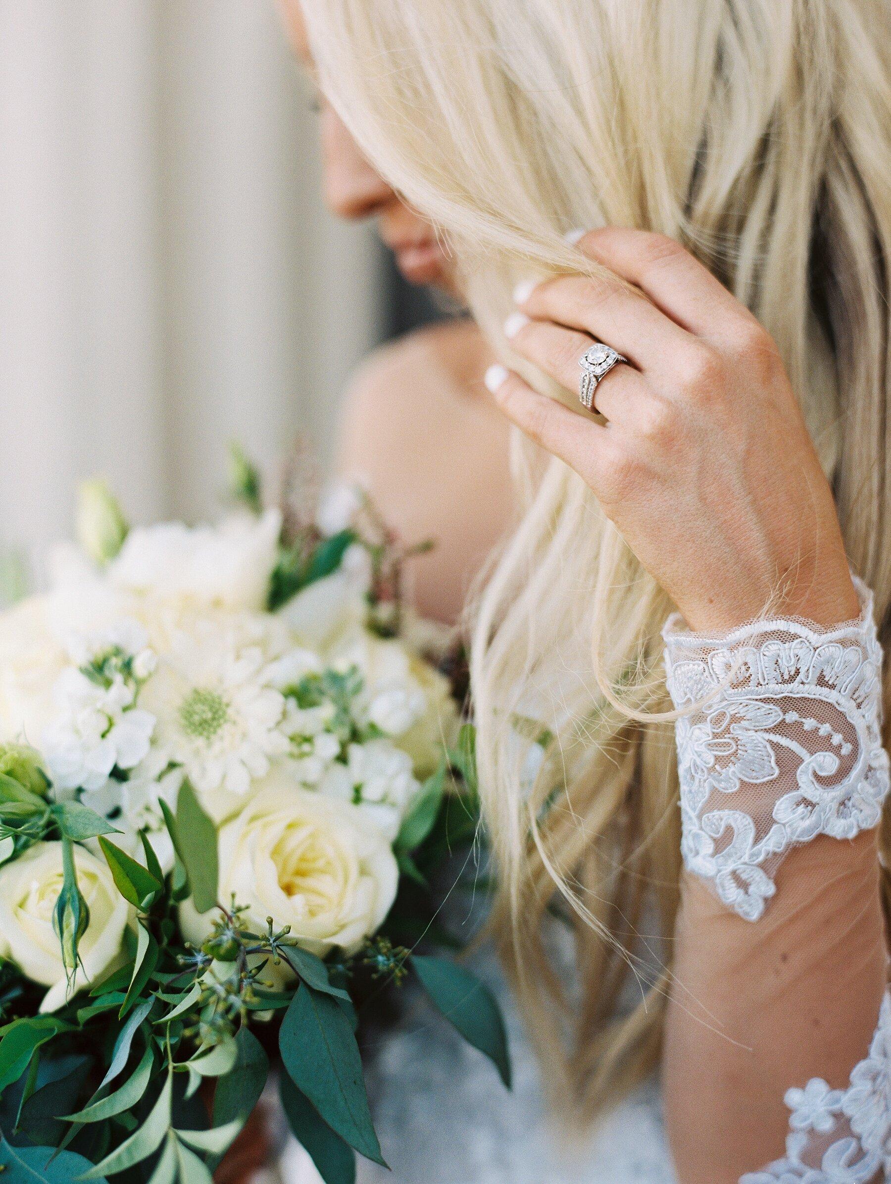Dallas Texas Wedding Photographer_0759.jpg