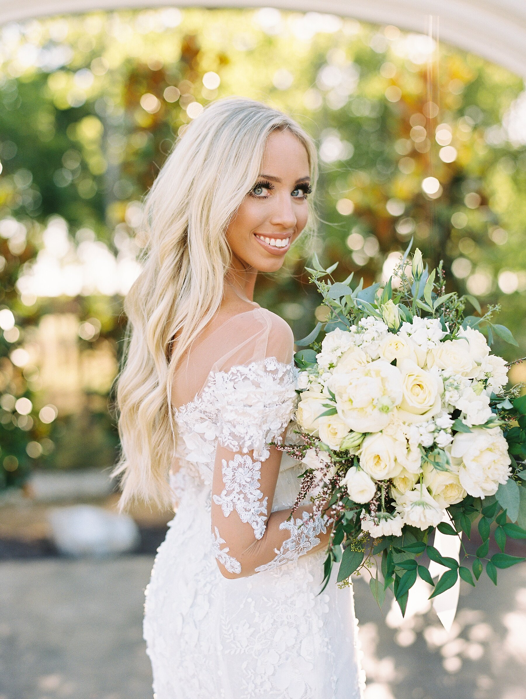 Dallas Texas Wedding Photographer_0760.jpg