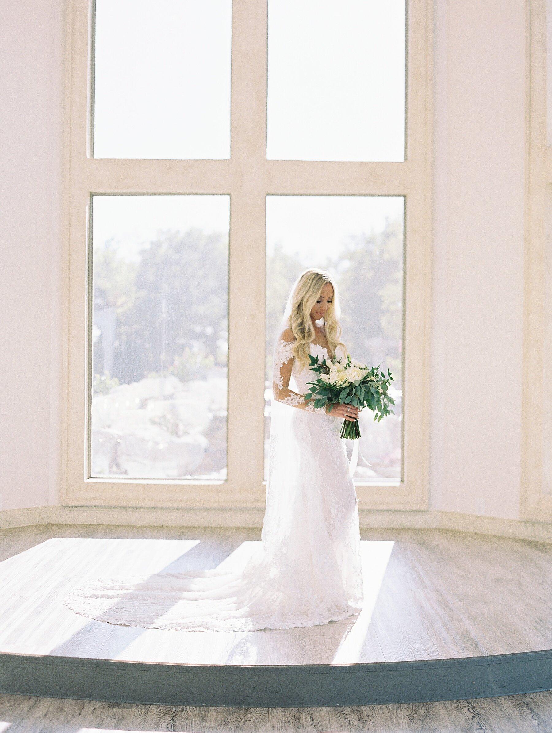 Dallas Texas Wedding Photographer_0761.jpg