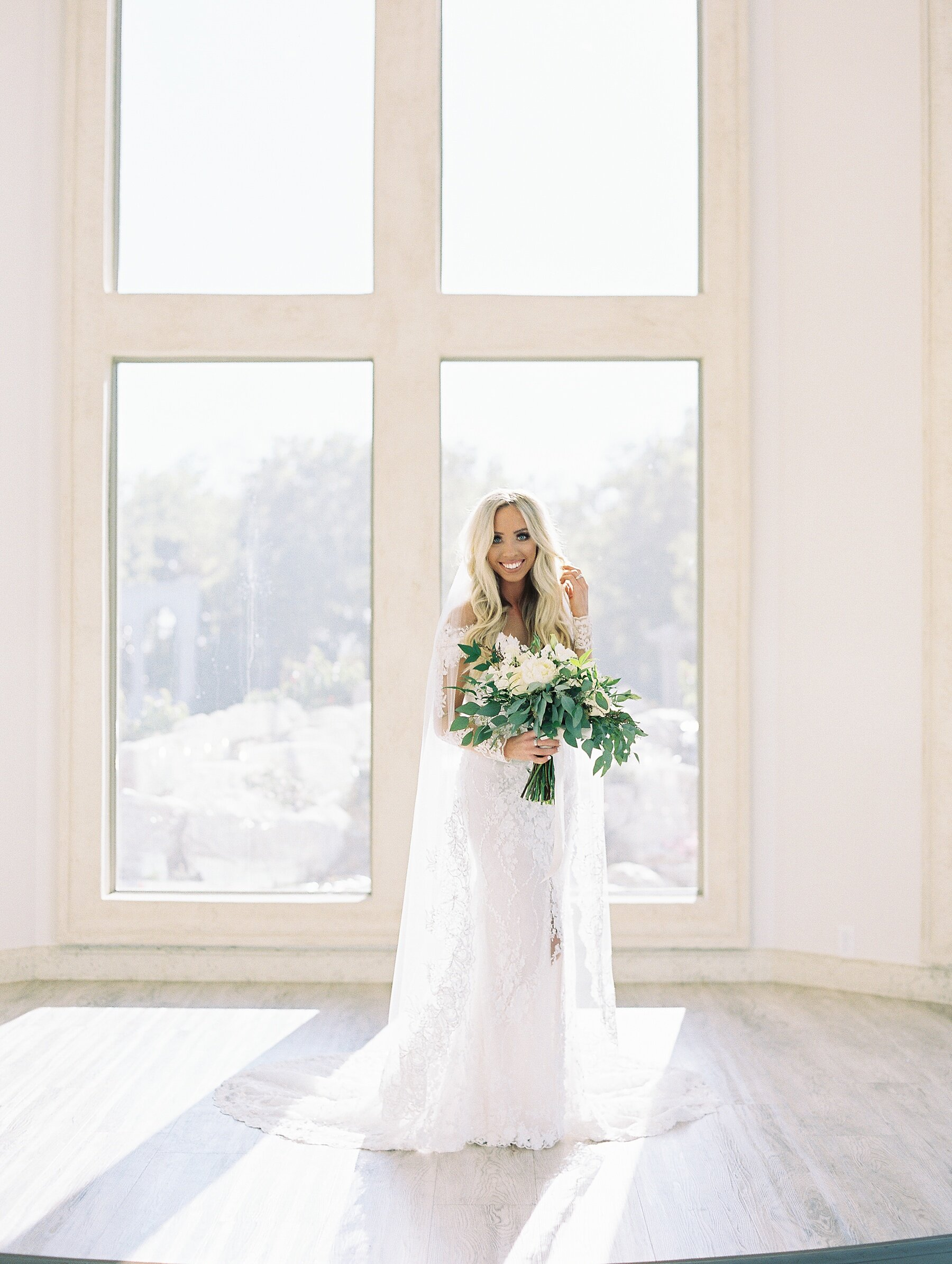 Dallas Texas Wedding Photographer_0765.jpg