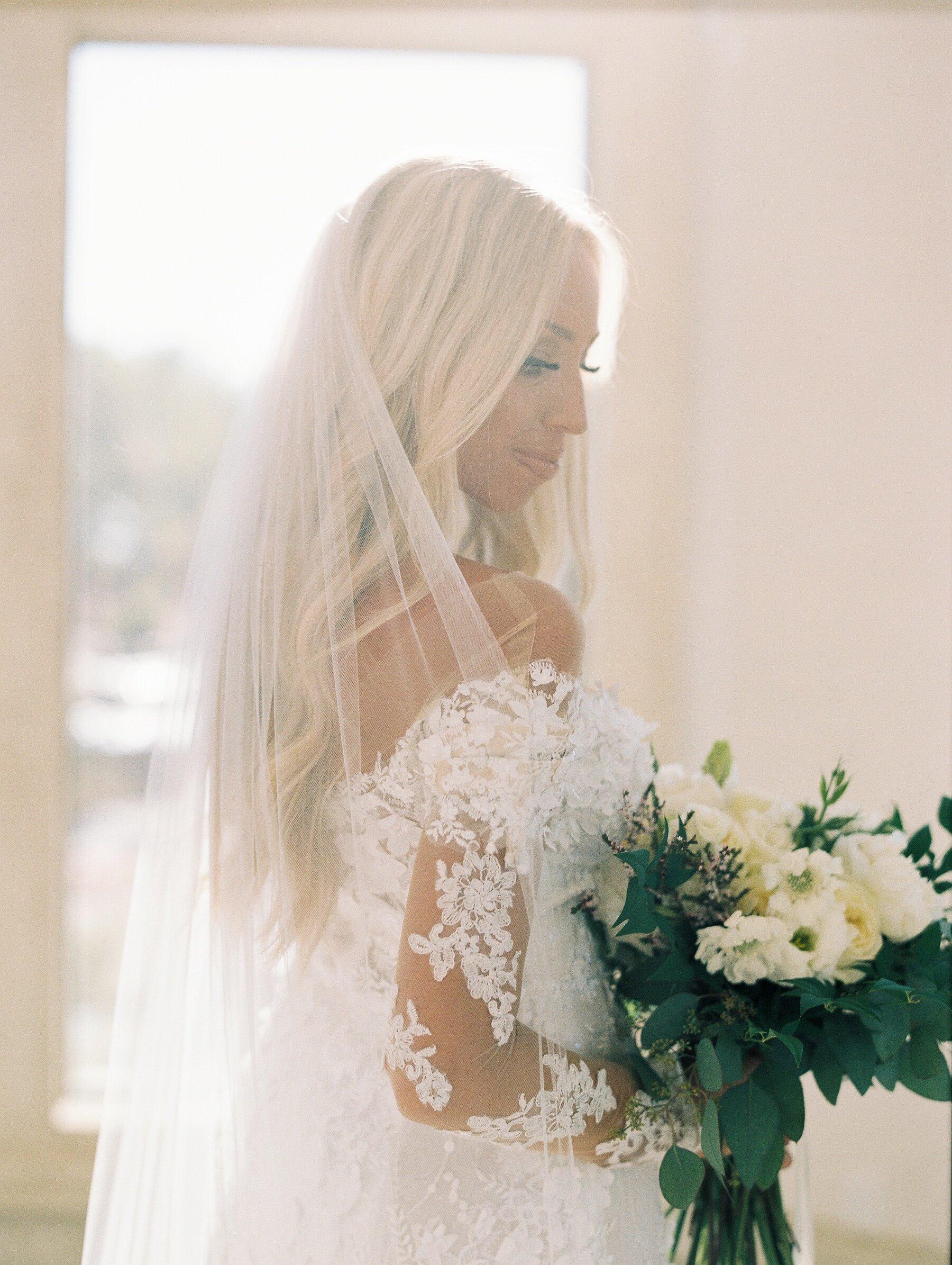 Dallas Texas Wedding Photographer_0766.jpg