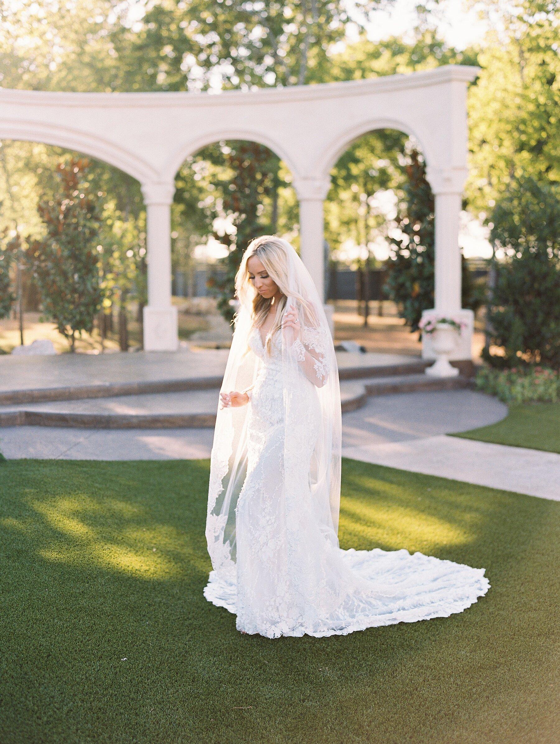 Dallas Texas Wedding Photographer_0770.jpg