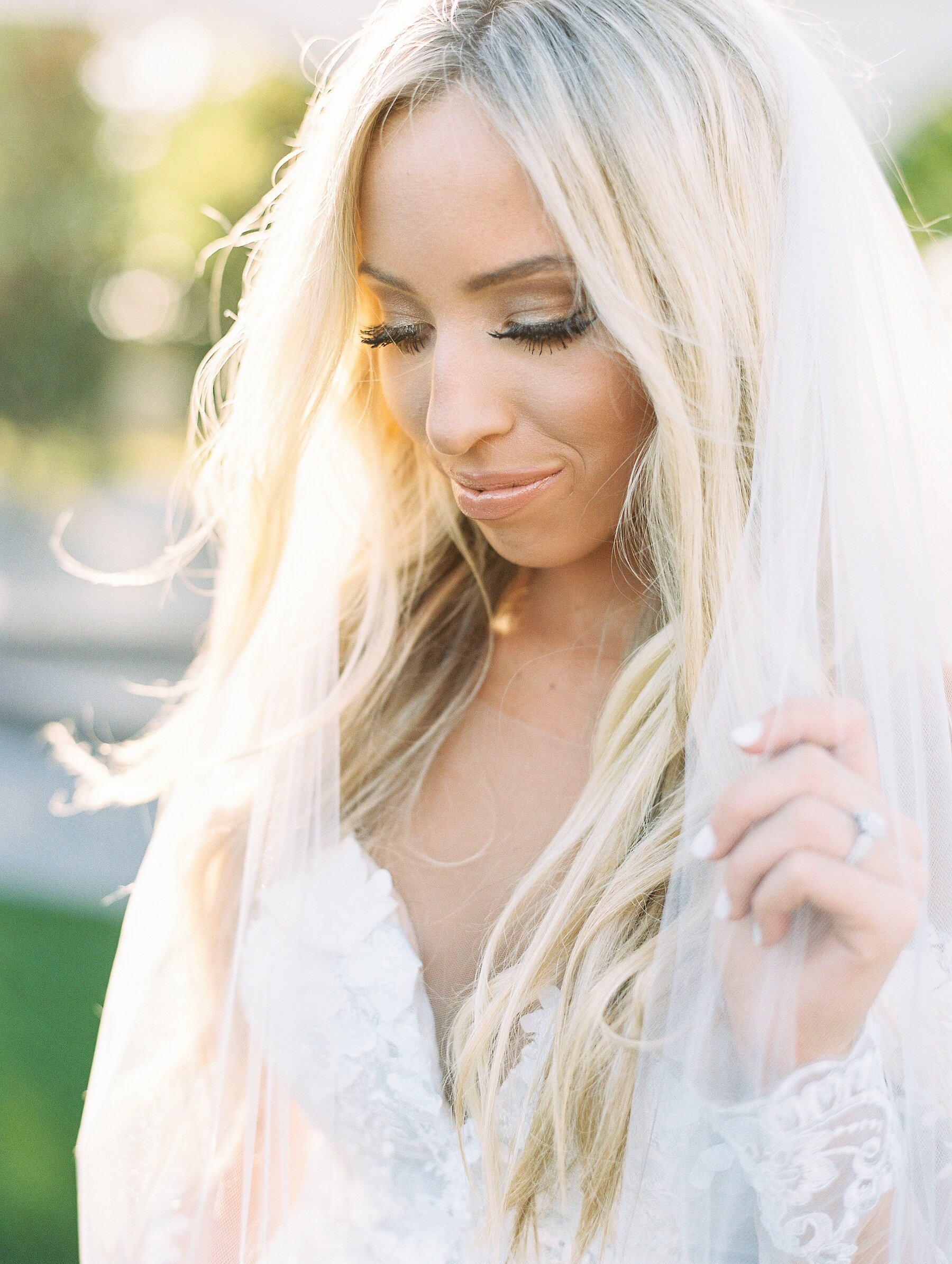 Dallas Texas Wedding Photographer_0771.jpg
