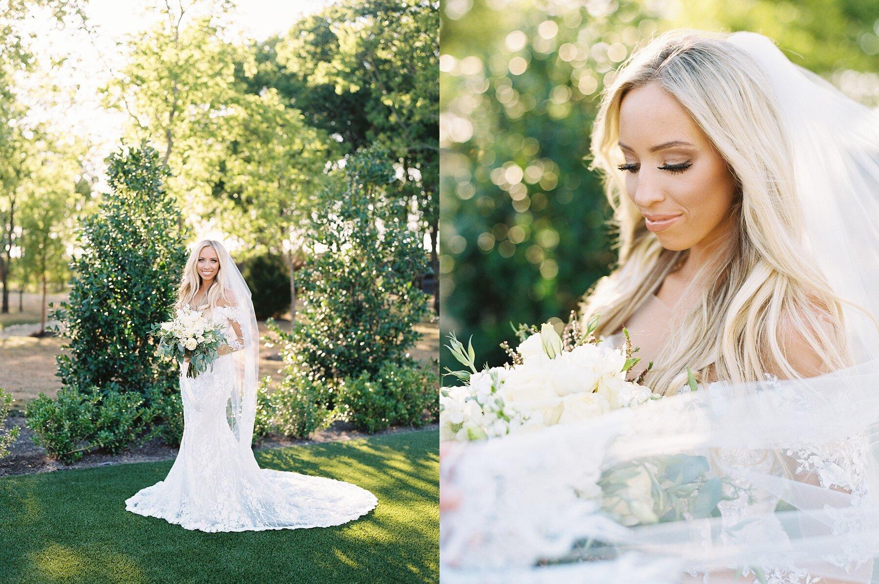 Dallas Texas Wedding Photographer_0774.jpg
