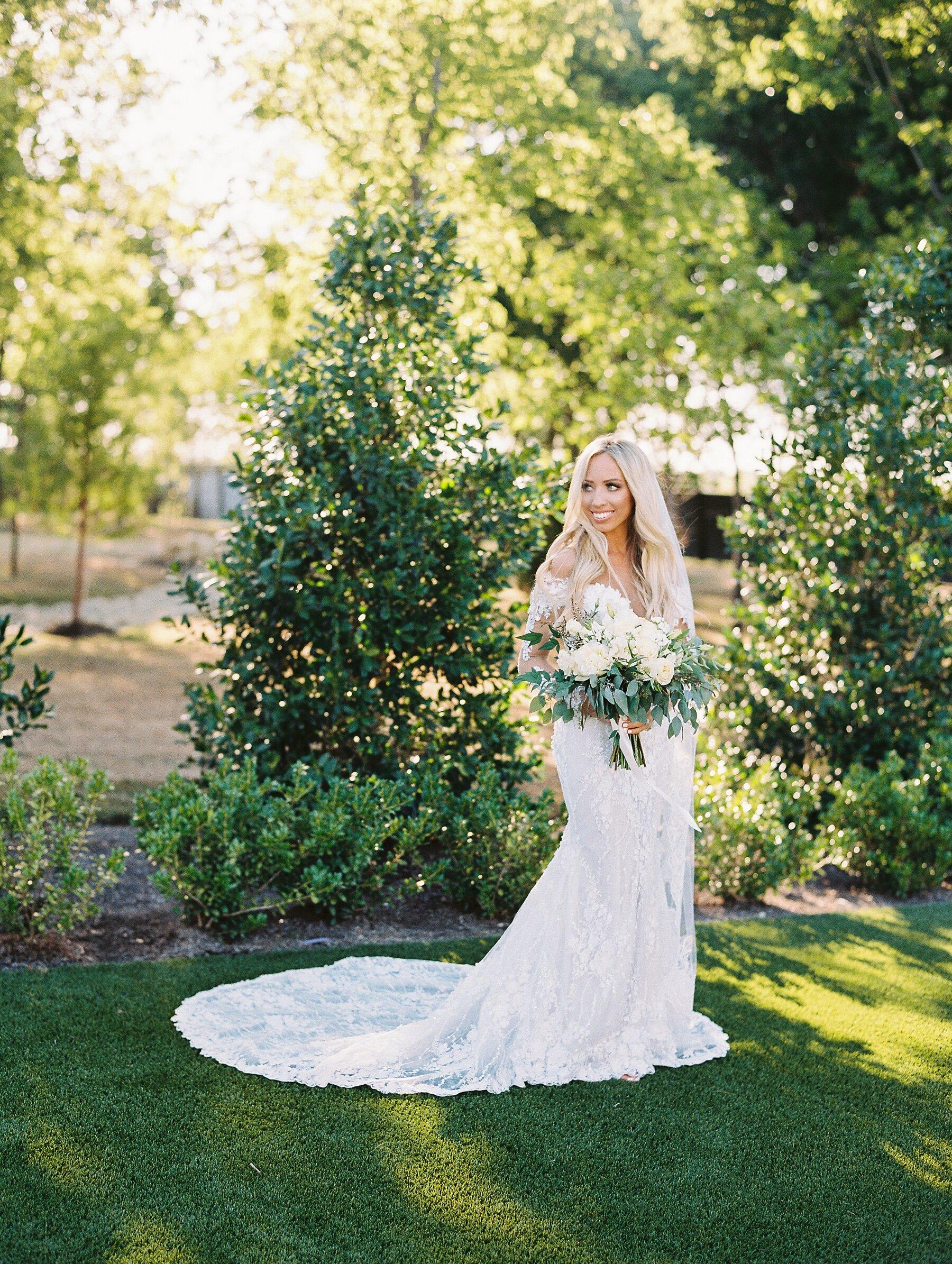 Dallas Texas Wedding Photographer_0773.jpg