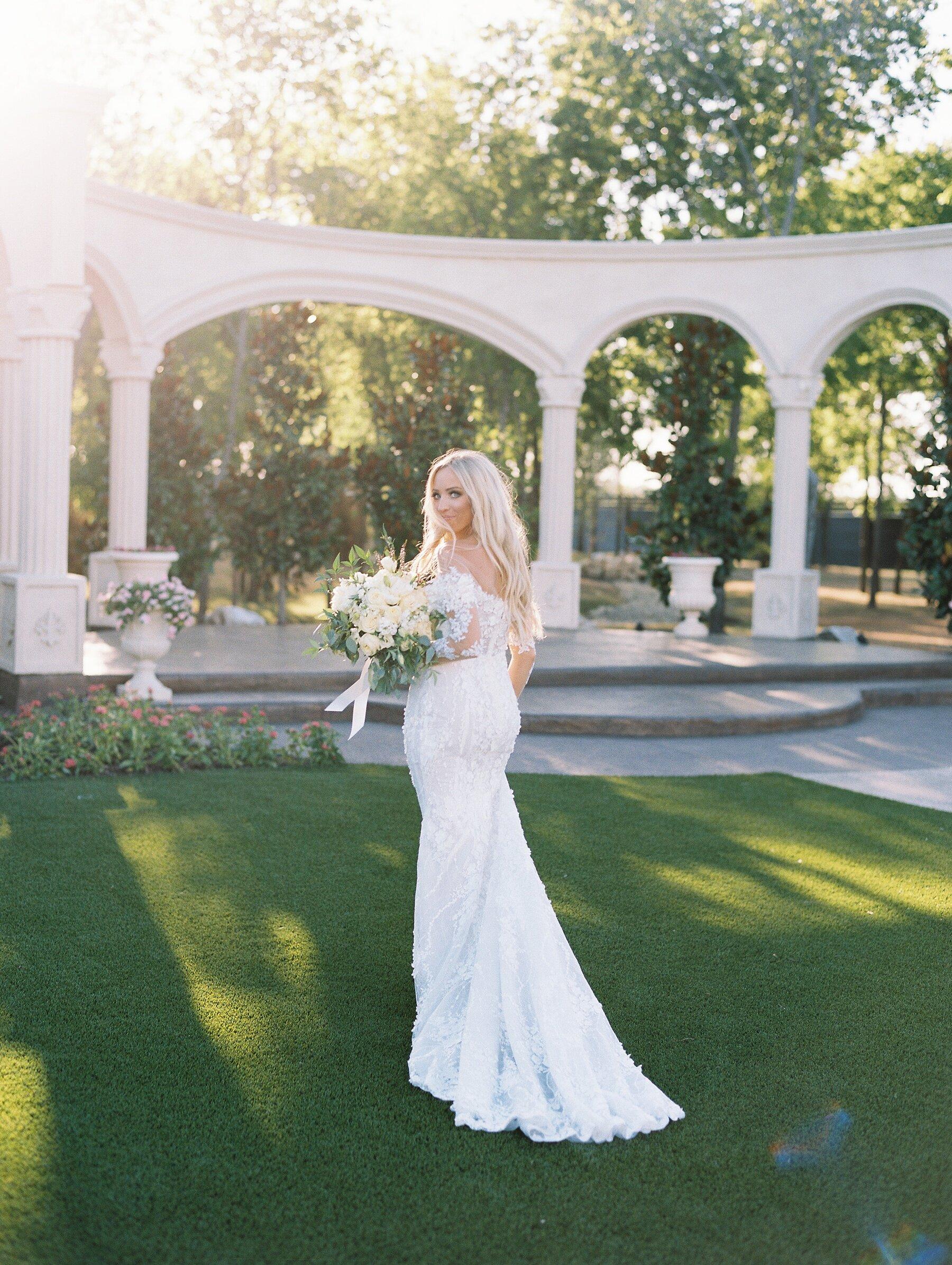 Dallas Texas Wedding Photographer_0775.jpg