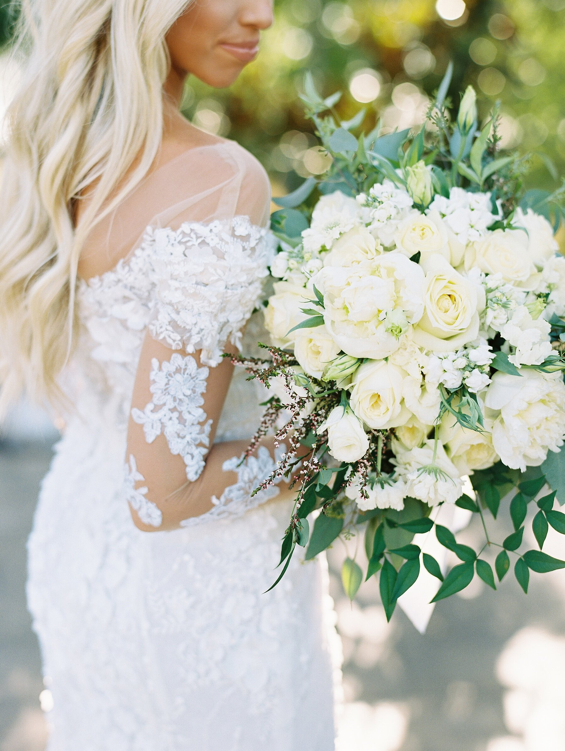 Dallas Texas Wedding Photographer_0776.jpg