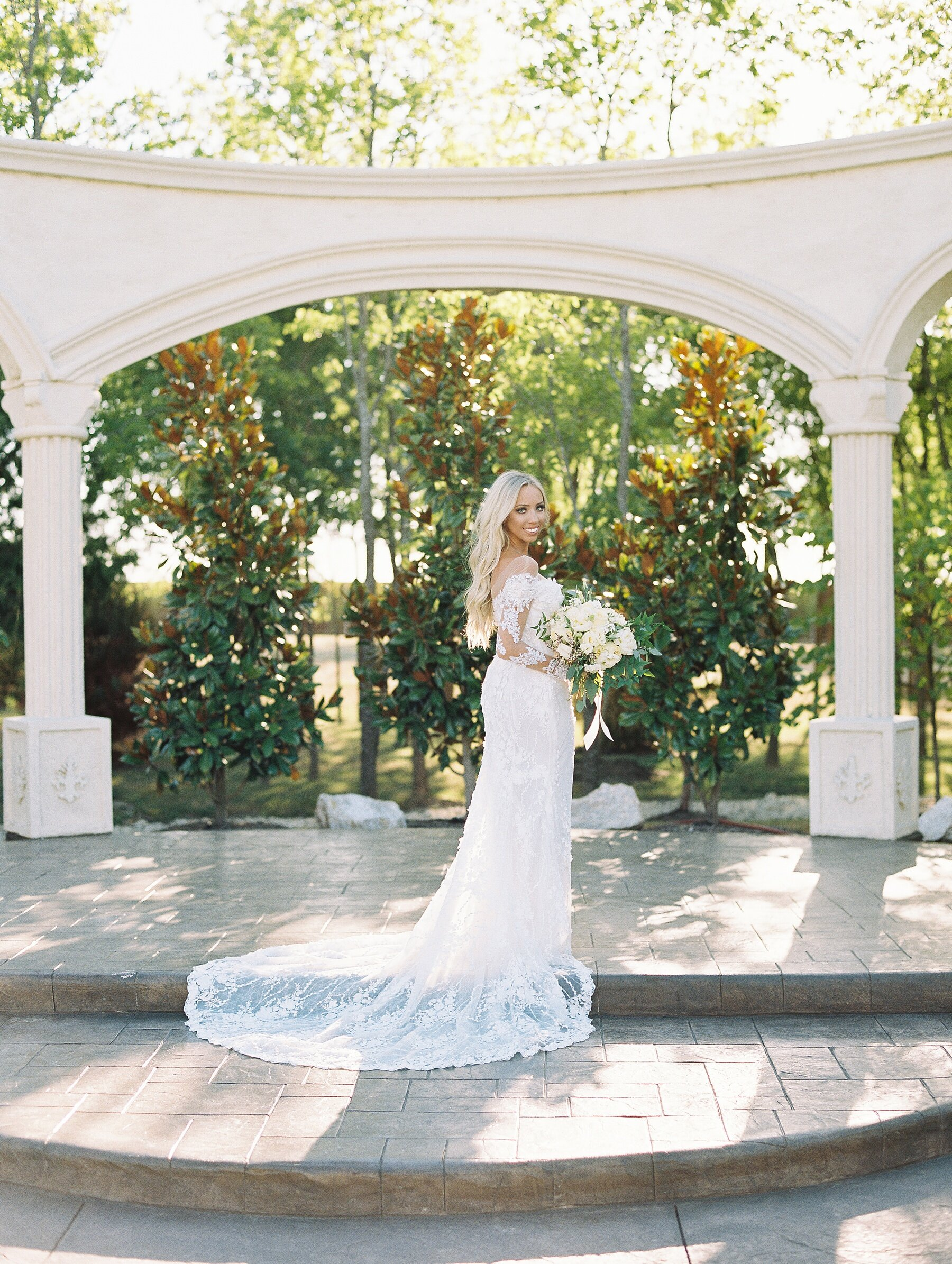 Dallas Texas Wedding Photographer_0777.jpg