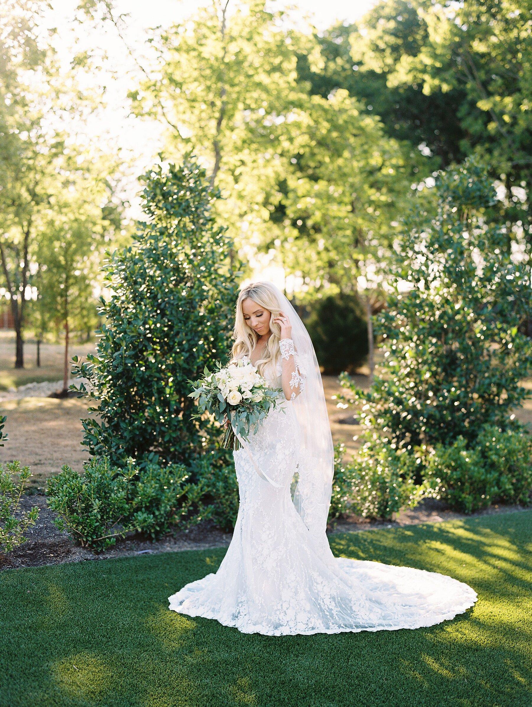Dallas Texas Wedding Photographer_0779.jpg